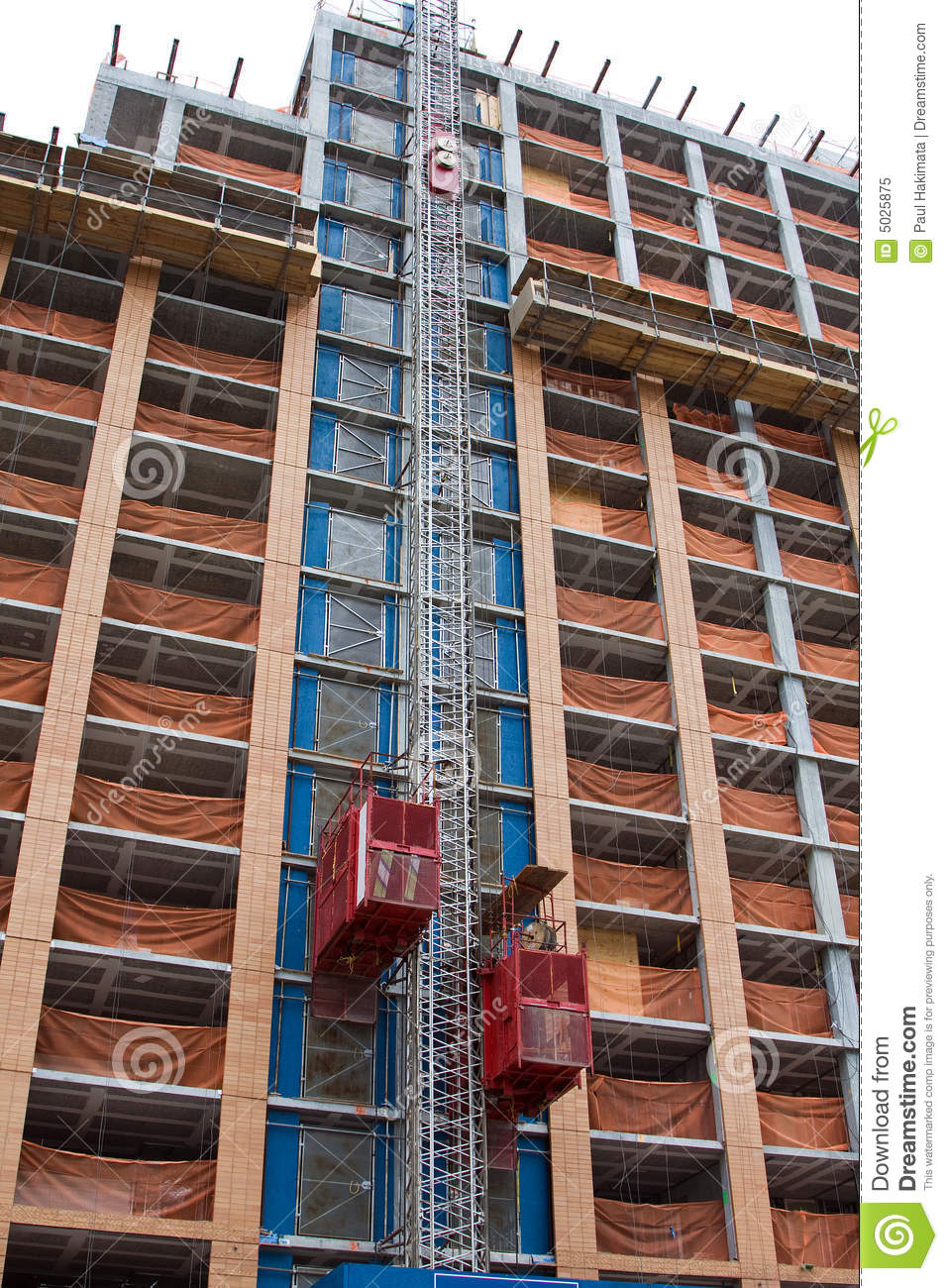Where to buy construction elevators 99