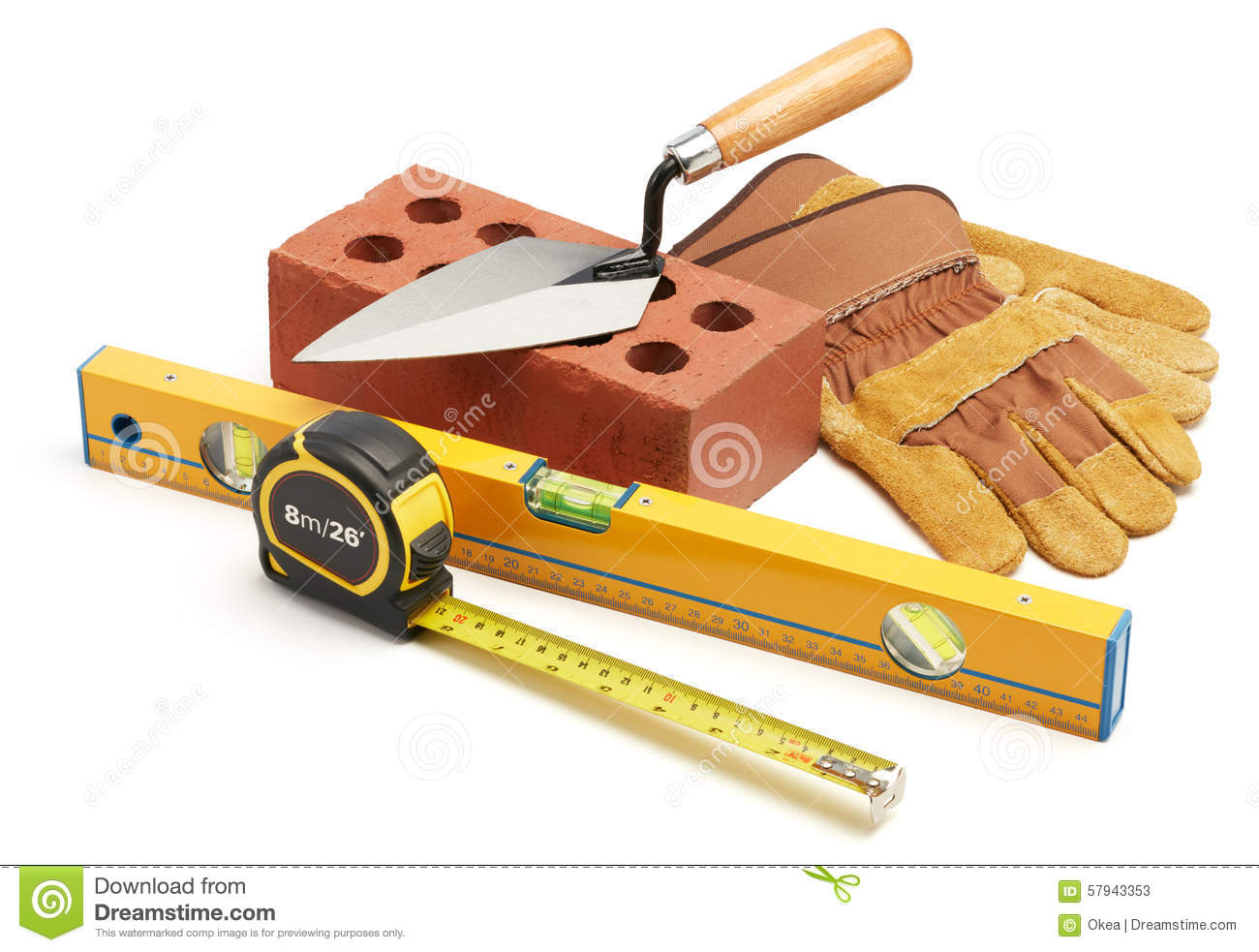 Construction Technology Tools : Construction technology old