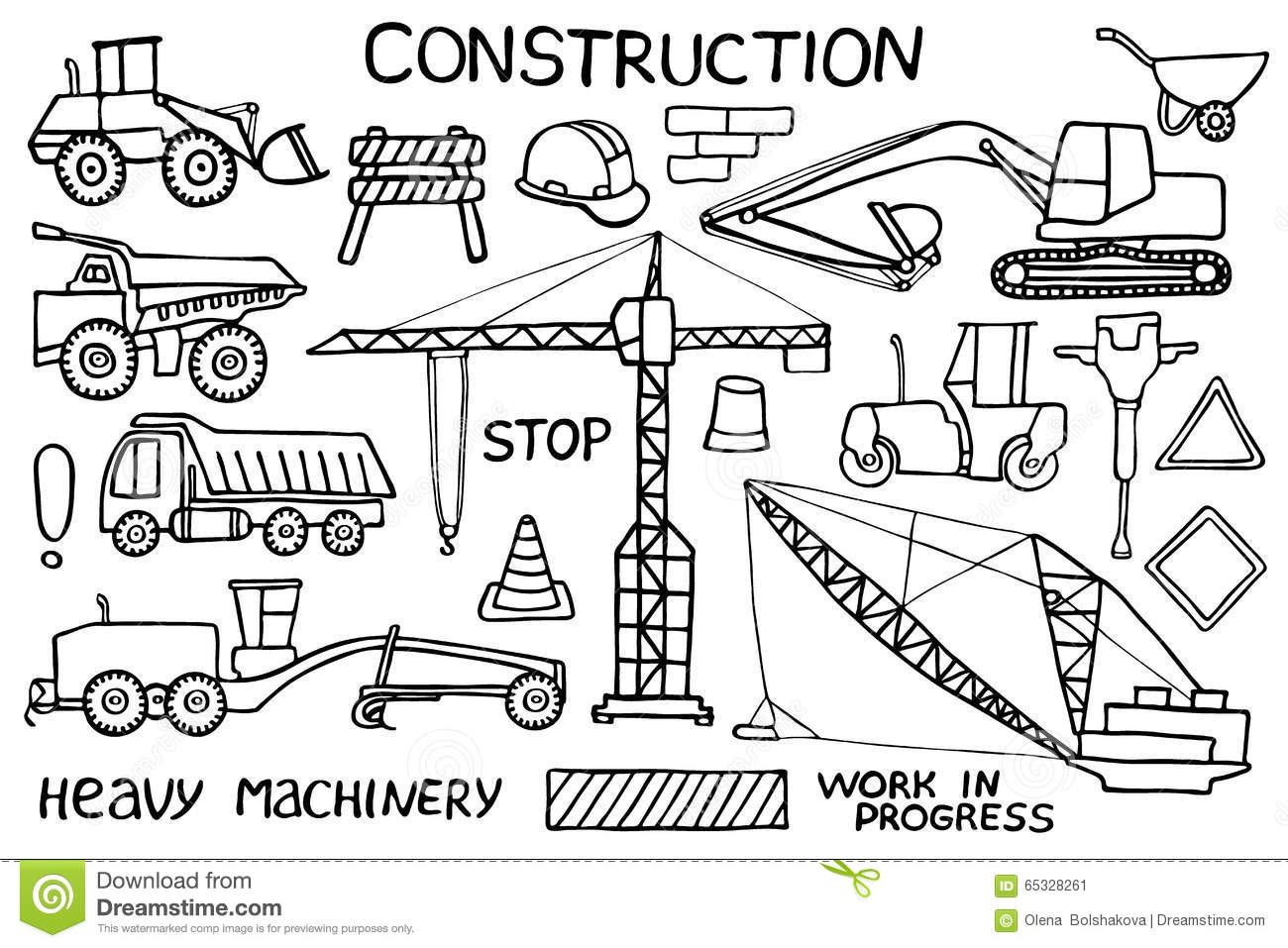 industrial safety drawings, industrial safety drawings ...