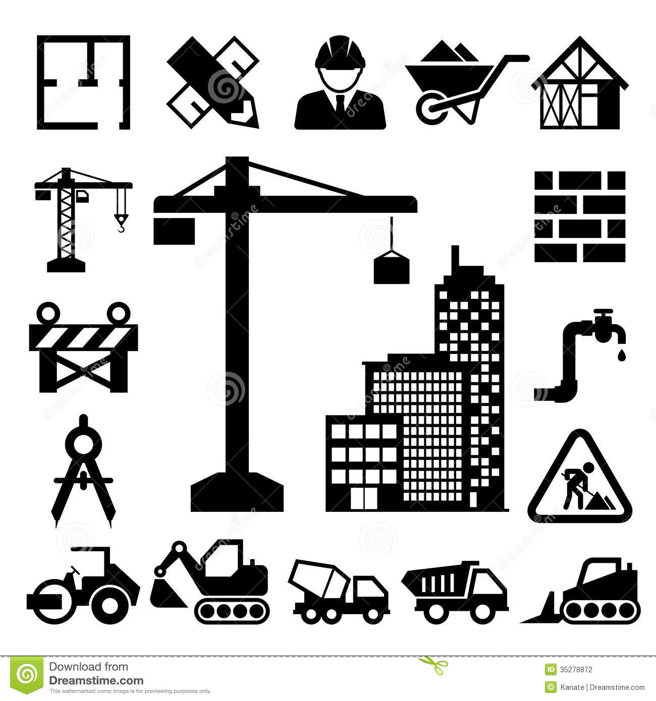 Stock Photography Construction Icons Set Illustration Eps Image35278872 furthermore Classical Cities Danube Cruise further Technical Presentation Audi A5 S5 Deserve further Car And Driver Contours 7991914 in addition Weho Car Crash Leaves Two Critically Injured. on car driver