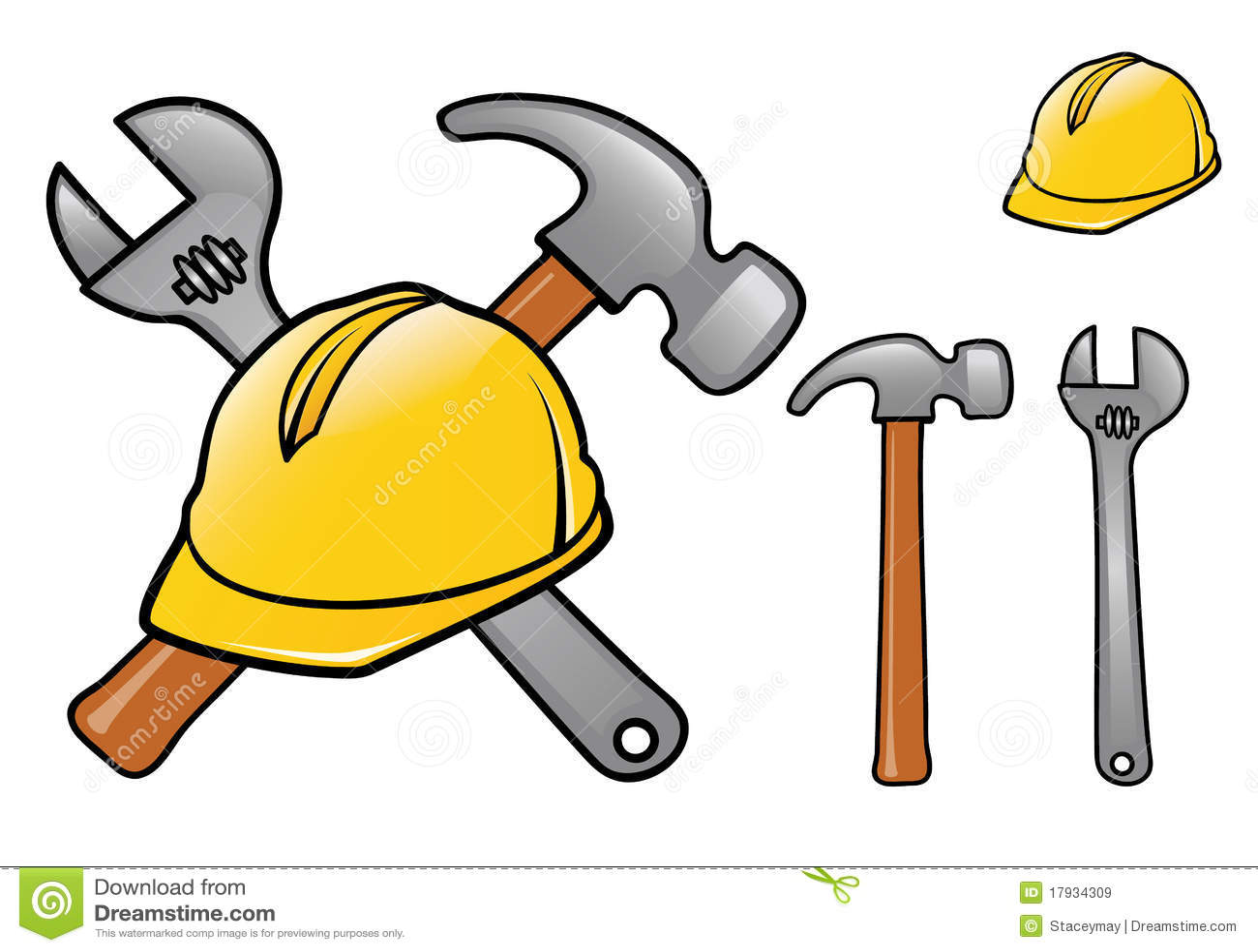 Logo Design Coffs Harbour also 11772632 as well 548805904565643010 furthermore Stanley Black Decker Dewalt also Construction Letterheads Templates Designs Builders Letterhead Template. on plumbing company logos
