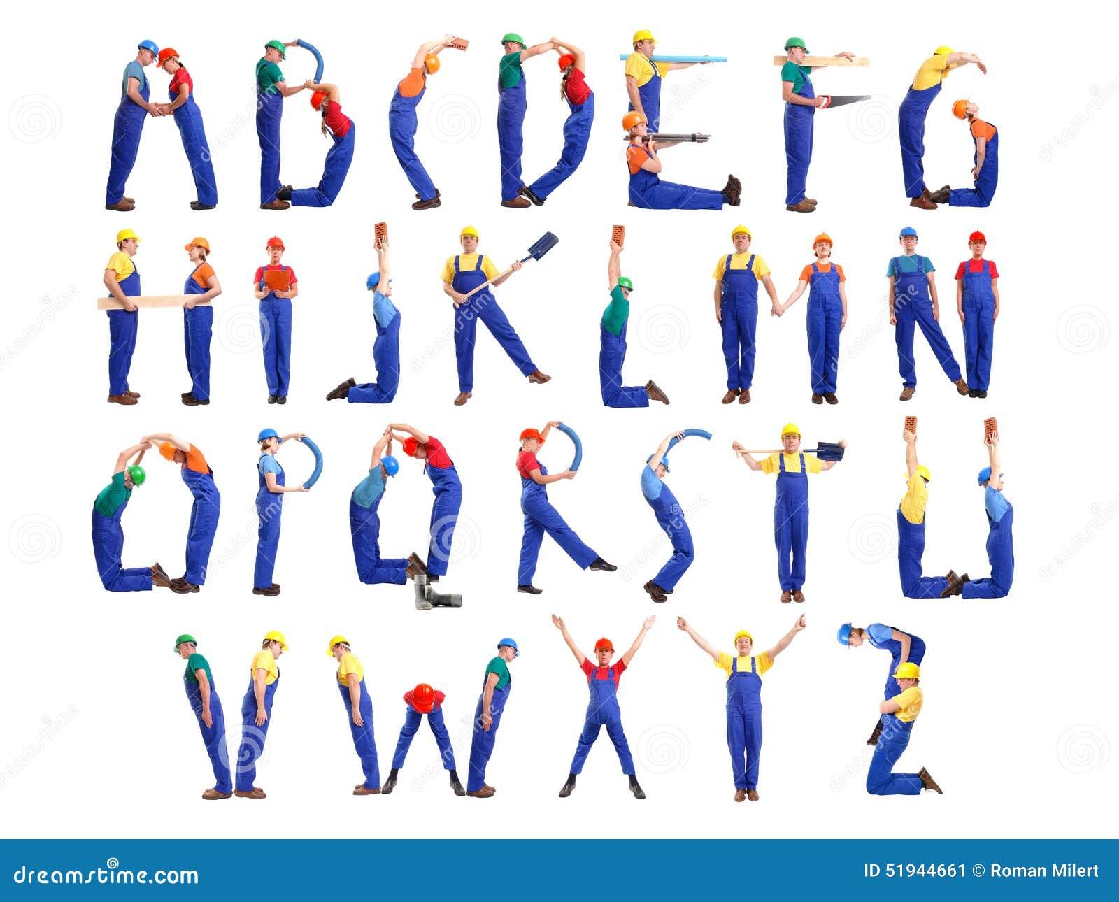 alphabet | Definition, History, & Facts | Britannica.com