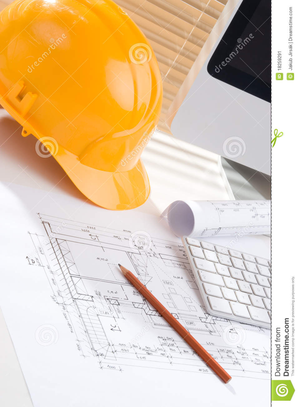 construction project manager salary