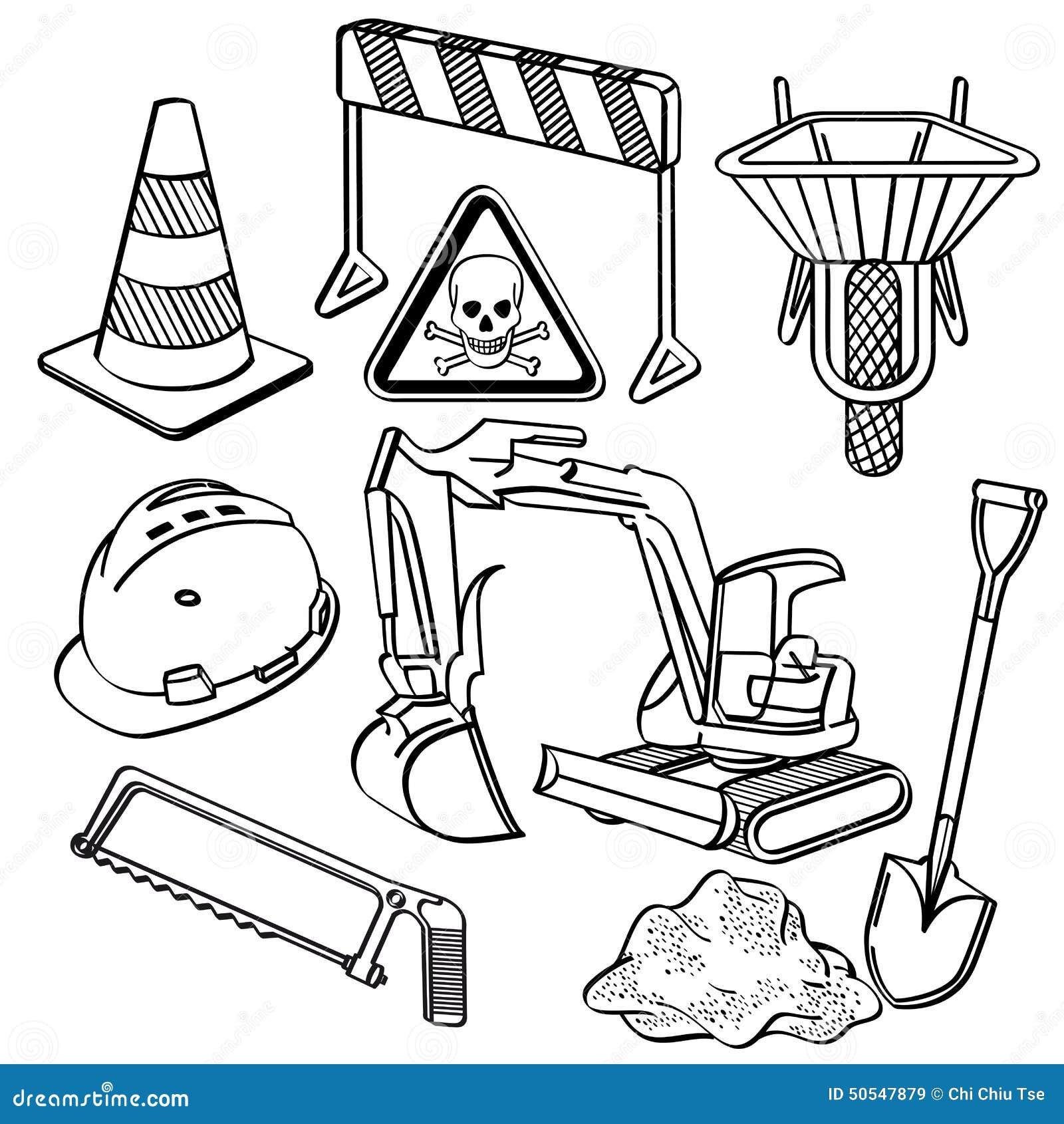 Building Material Pdf