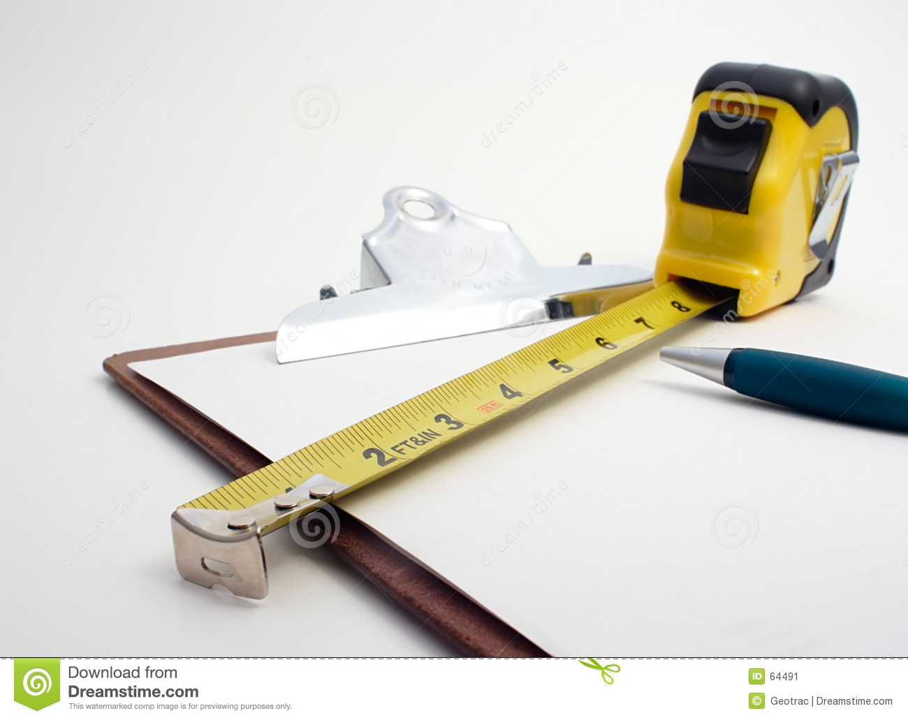Construction estimating clipart for Estimation construction