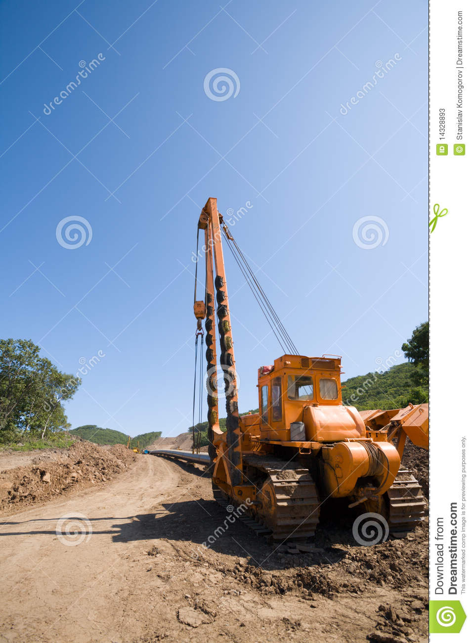 Oil pipeline construction and maintenance pdf to jpg