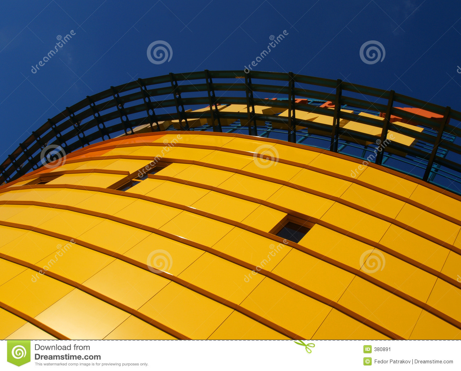 Construction orange [3]
