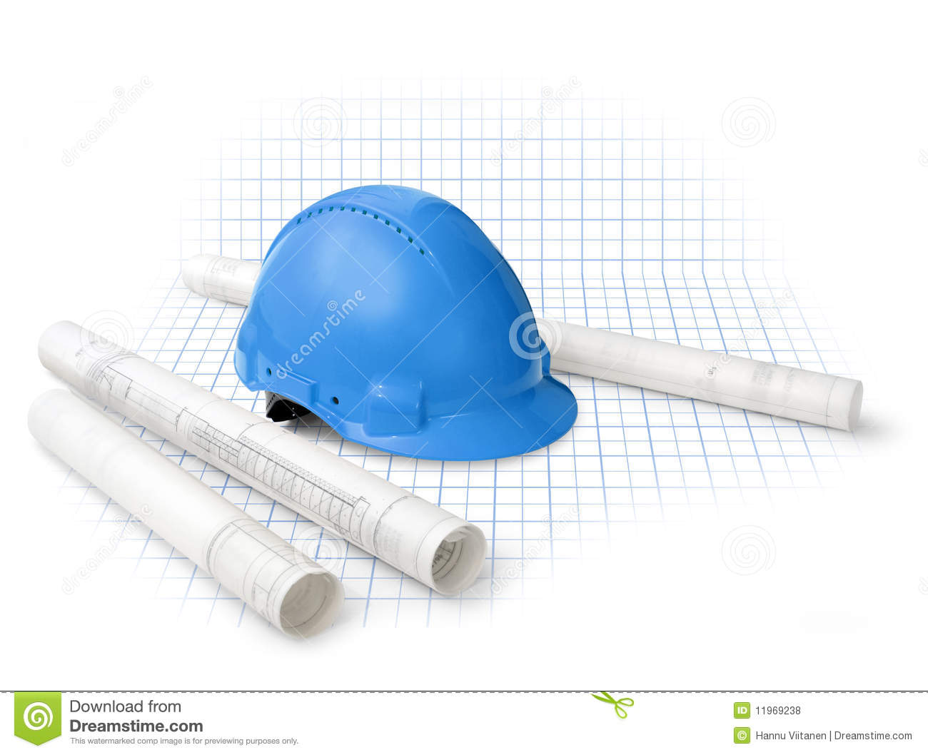 Construction plans royalty free stock photos image 11969238 for Construction plans
