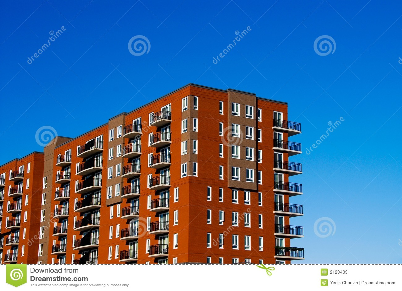 Construction rouge