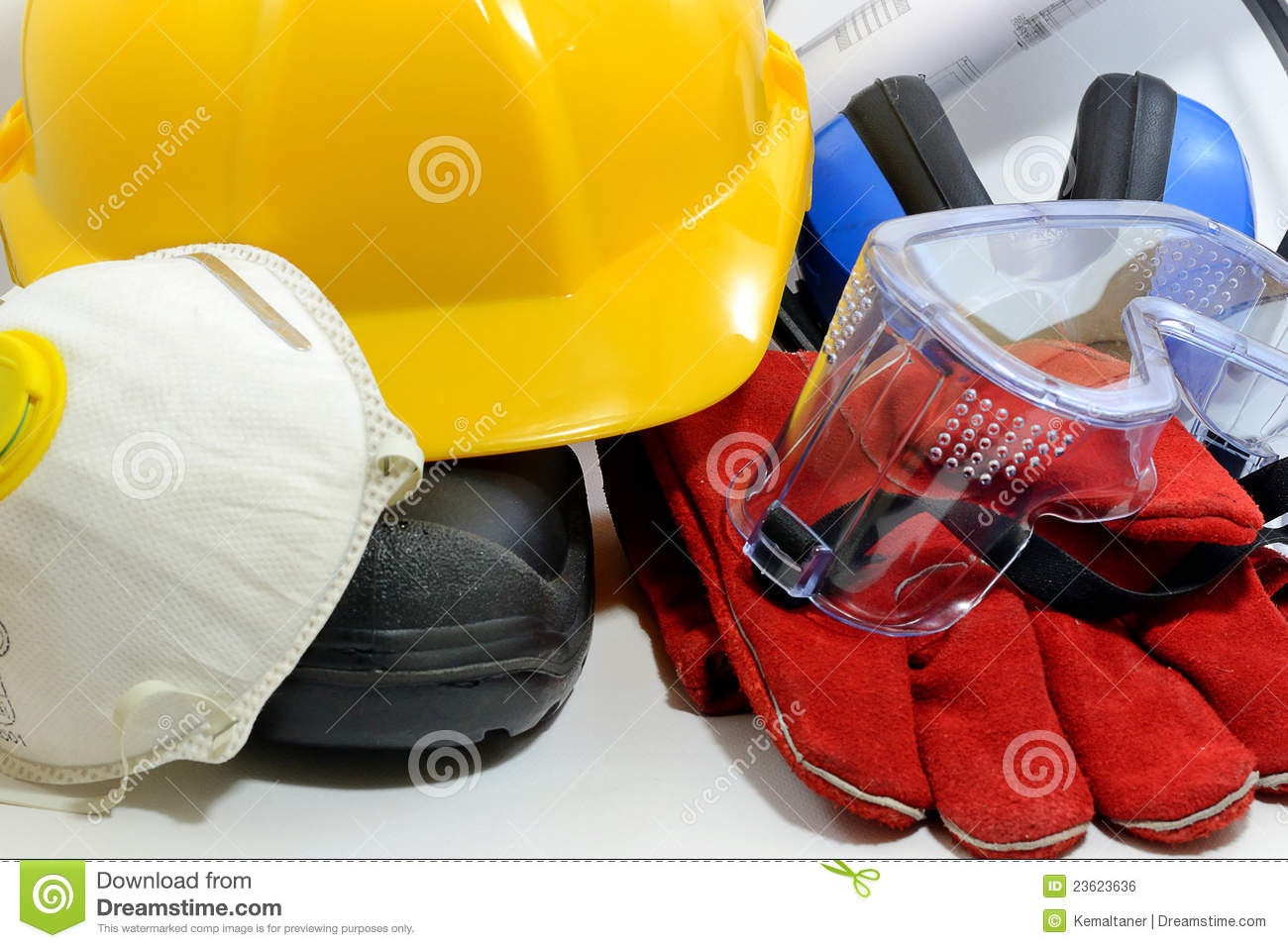 safety equipment What is personal protective equipment personal protective equipment, commonly referred to as ppe, is equipment worn to minimize exposure to hazards that cause serious workplace injuries.