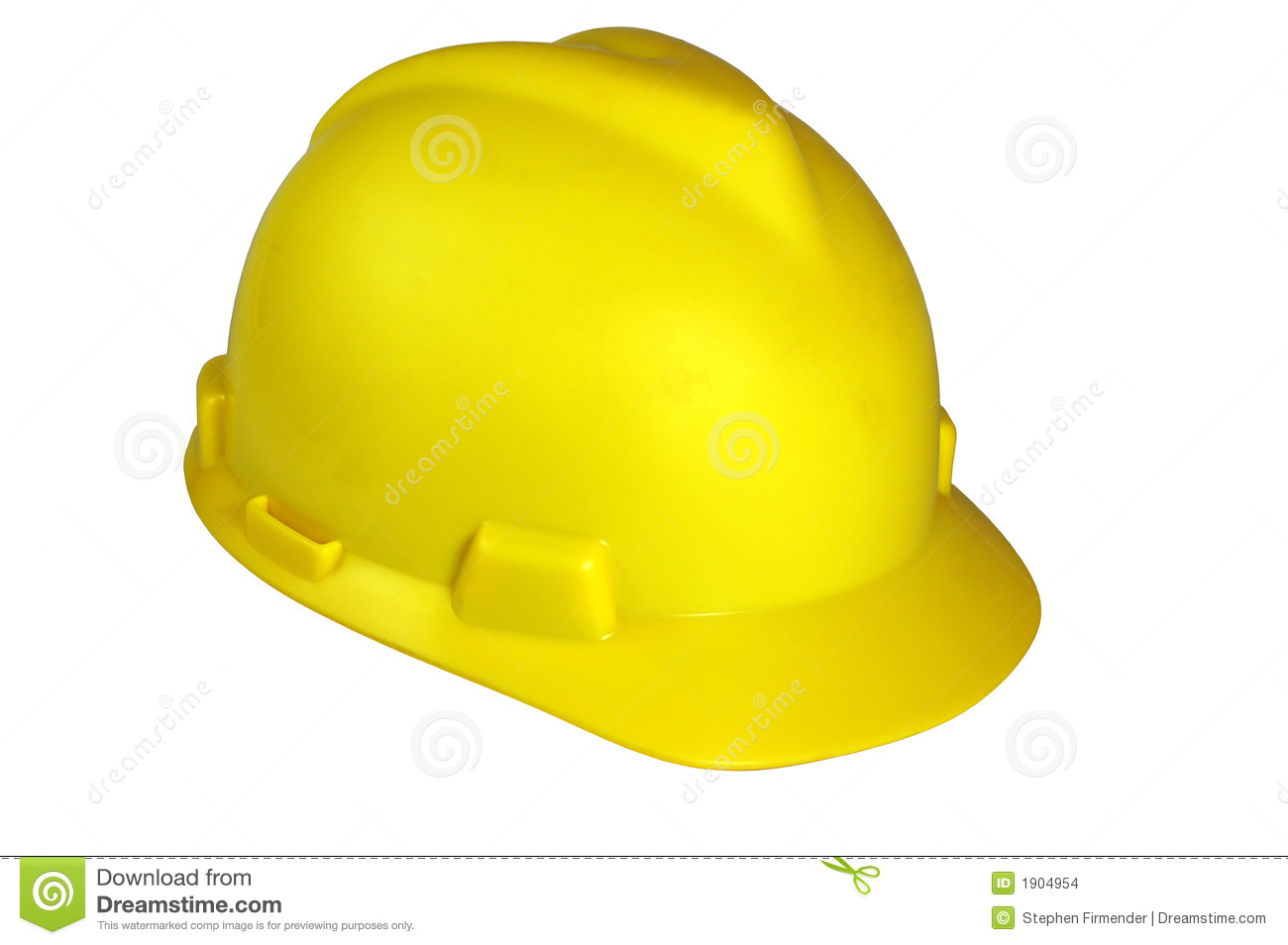 construction worker hat clipart - photo #31