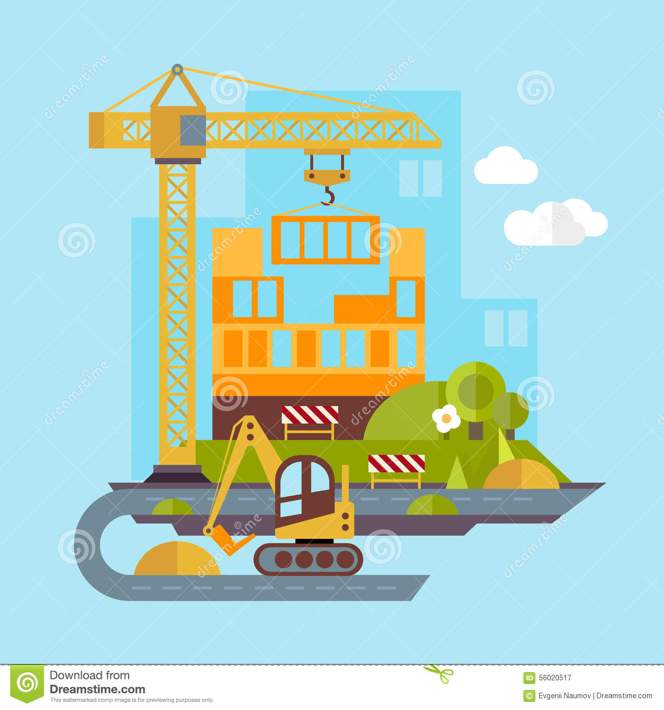 Stock Photography Construction Site Illustration Children Happy Colorful Image31727182 besides Stock Photo Ornament Frame Gold Plated Vintage Floral Victorian Style Image41785275 further Stock Photo White Bead Board Image1897900 furthermore Royalty Free Stock Images Contemporary Piece En Suite Bathroom Three Ensuite Shower Cubicle Mosaic Tiles Image38483189 additionally Stock Photo Wood Plank White Texture Background. on panel house plans and prices