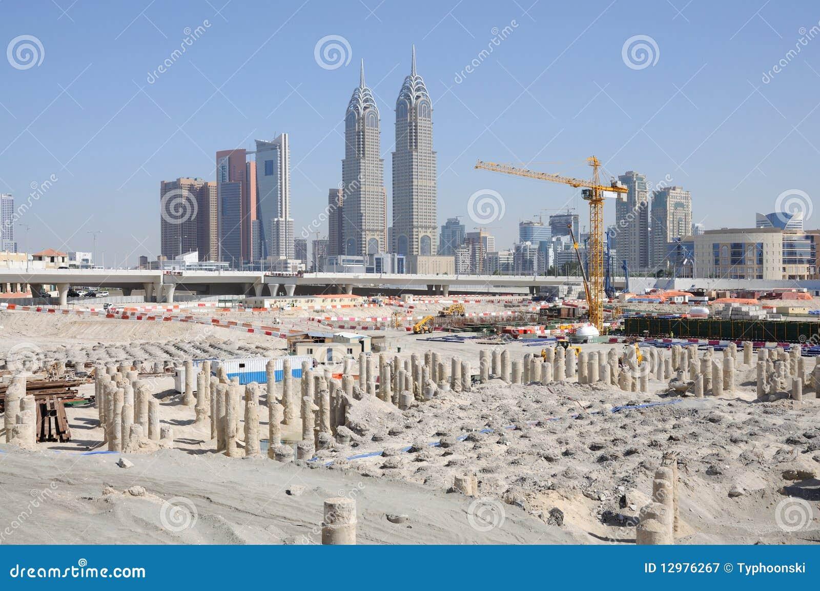 Dubai dating sites free