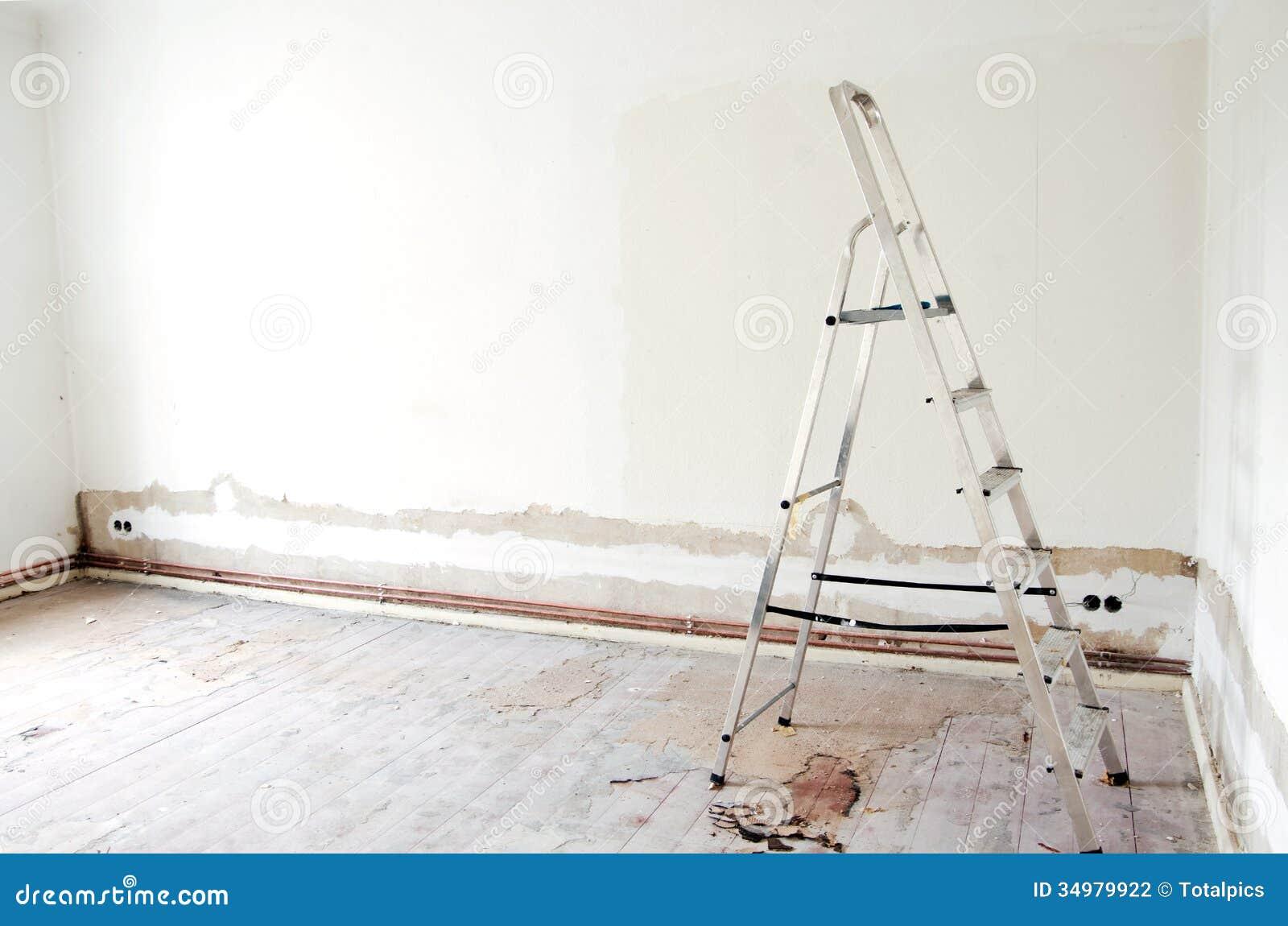 Amazing Ladder On Construction Sites Photos 1300 x 951 · 98 kB · jpeg