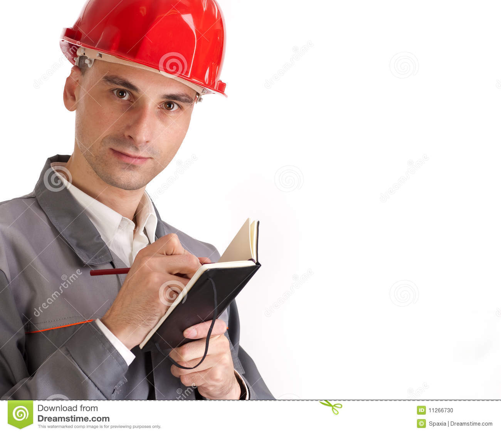 Construction Site: Construction Site Manager