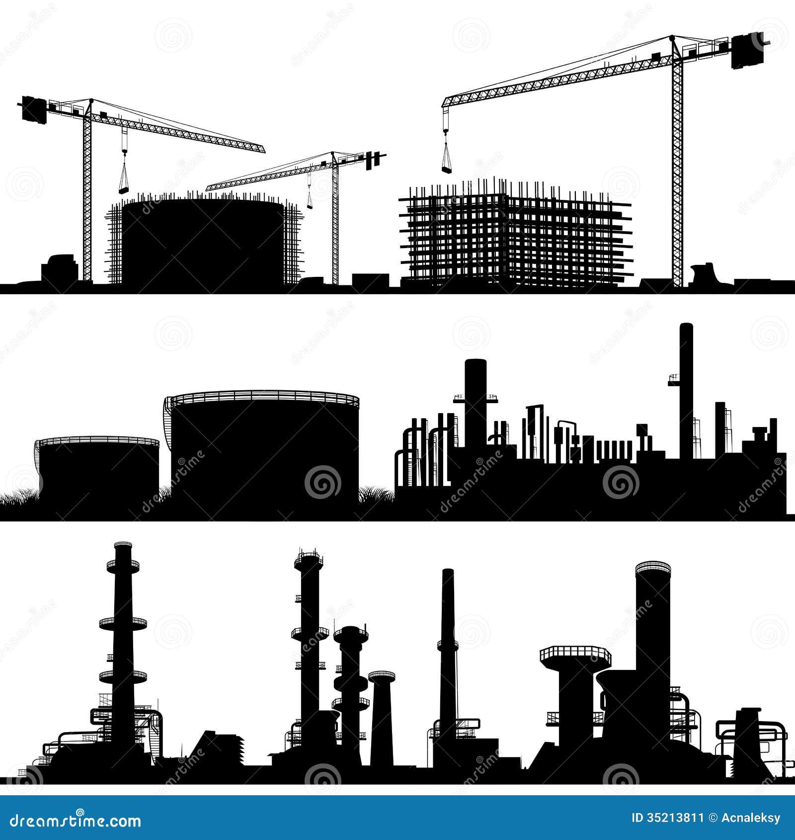 clipart industrial equipment - photo #9