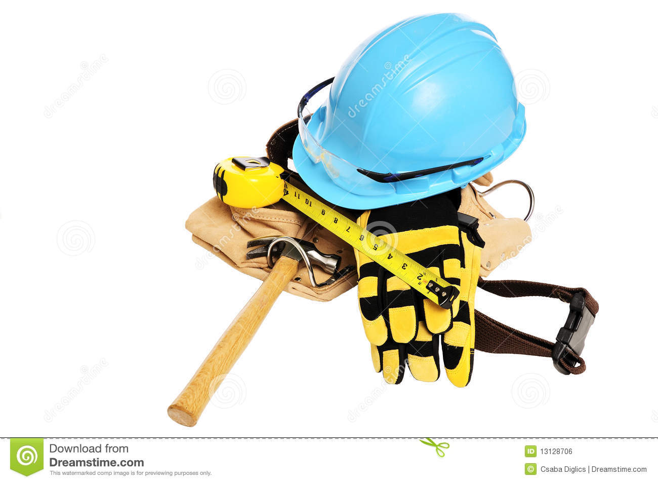 Construction Technology Tools : Construction technology tools