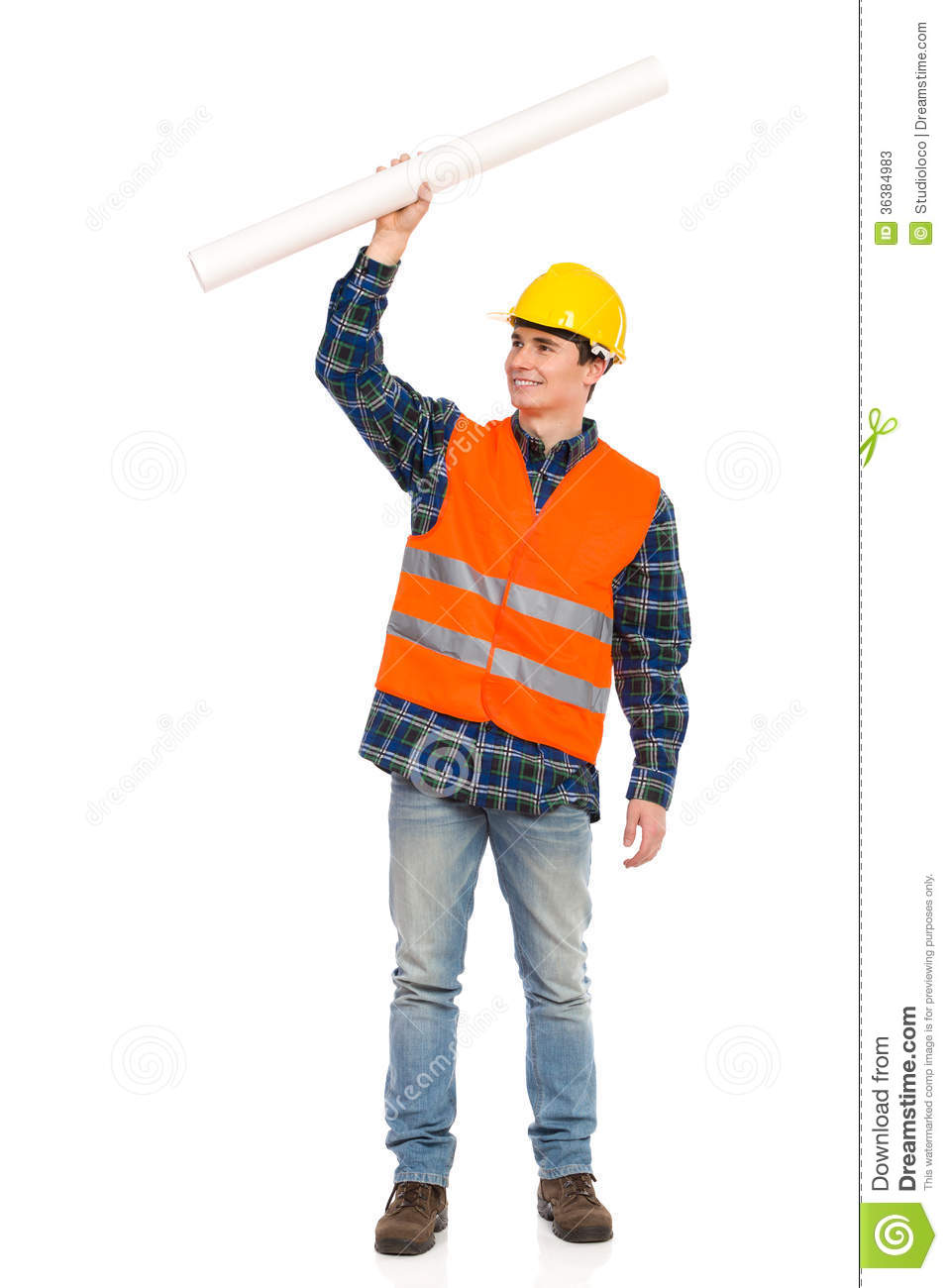 the construction worker welfare facilities construction essay We are seeking a construction worker to join our client, a company specializing in commercial construction and maintenance services, located in winston-salem this is a permanent, direct hire  this is a permanent, direct hire.