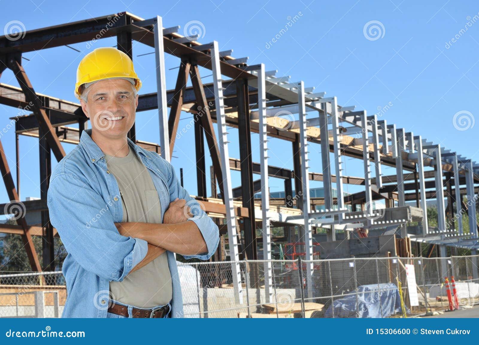 richmond safety supervisor jobs srch