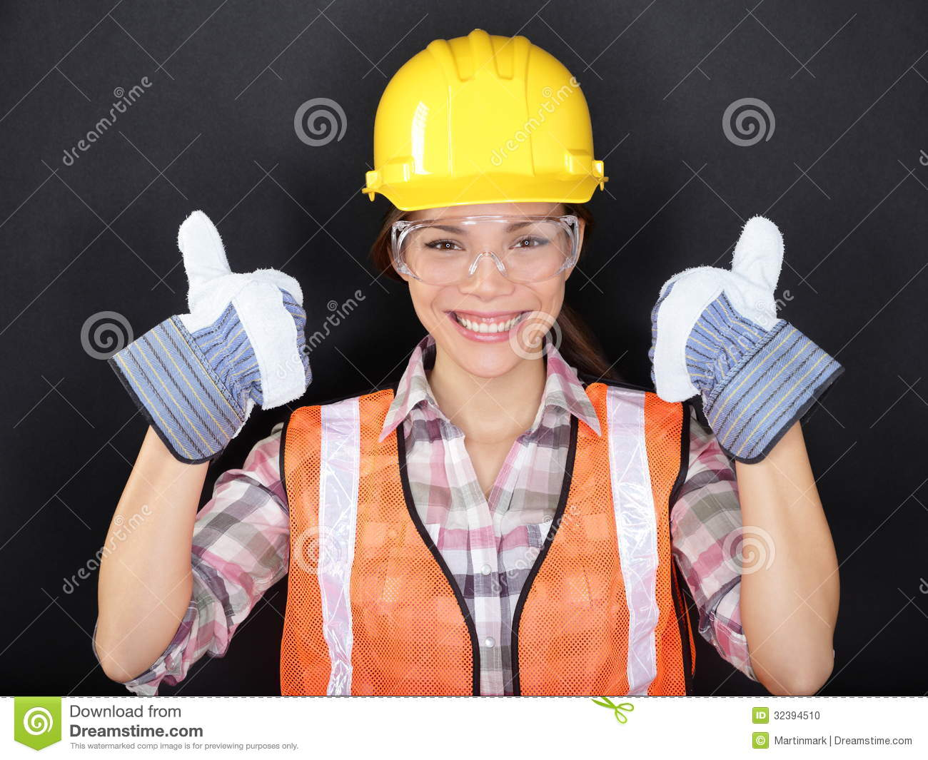 construction-worker-thumbs-up-happy-woman-portrait-doing-protection-wear-young-wearing-safety-glasses-vest-yellow-hard-32394510.jpg