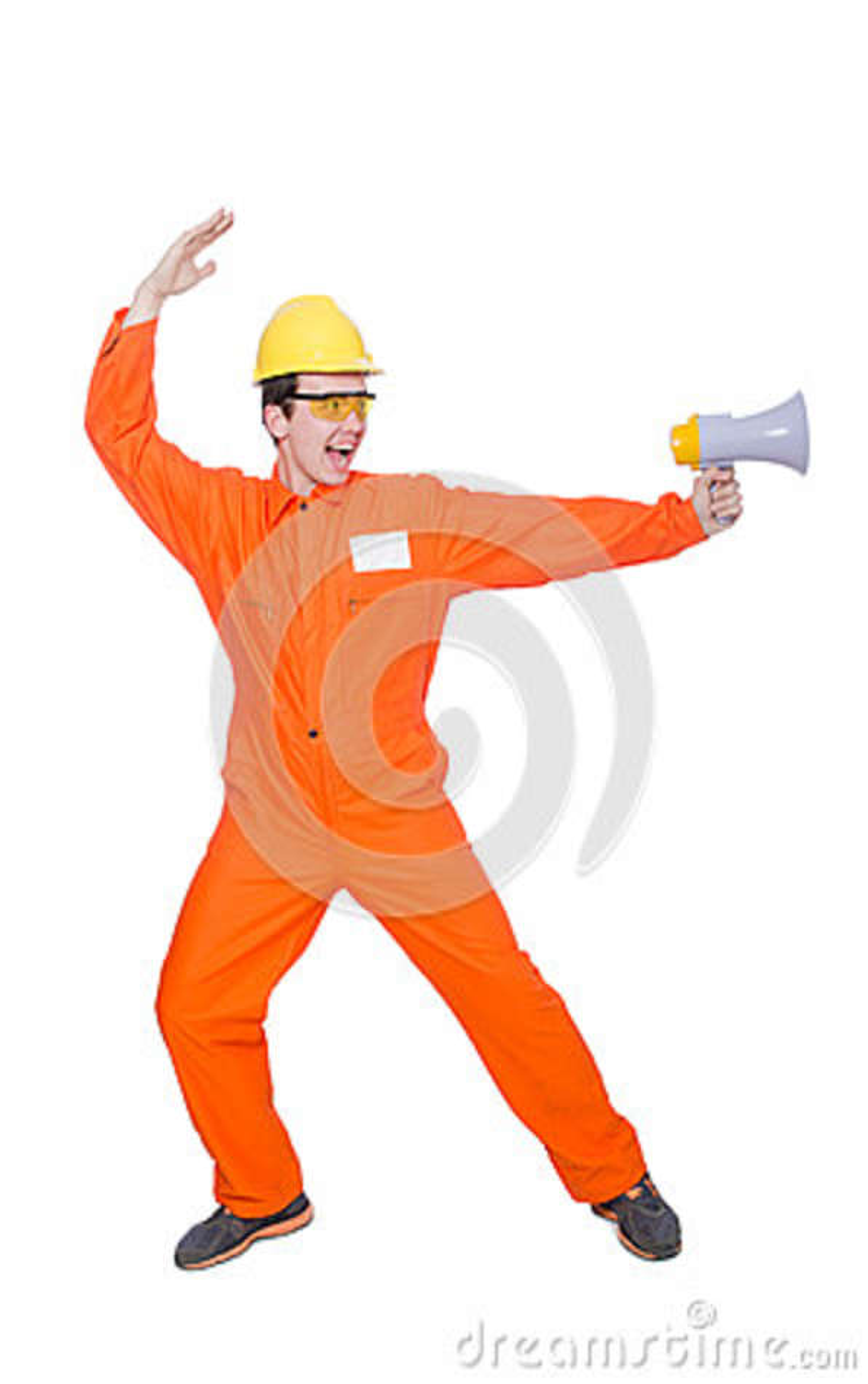 Constructor con el altavoz aislado