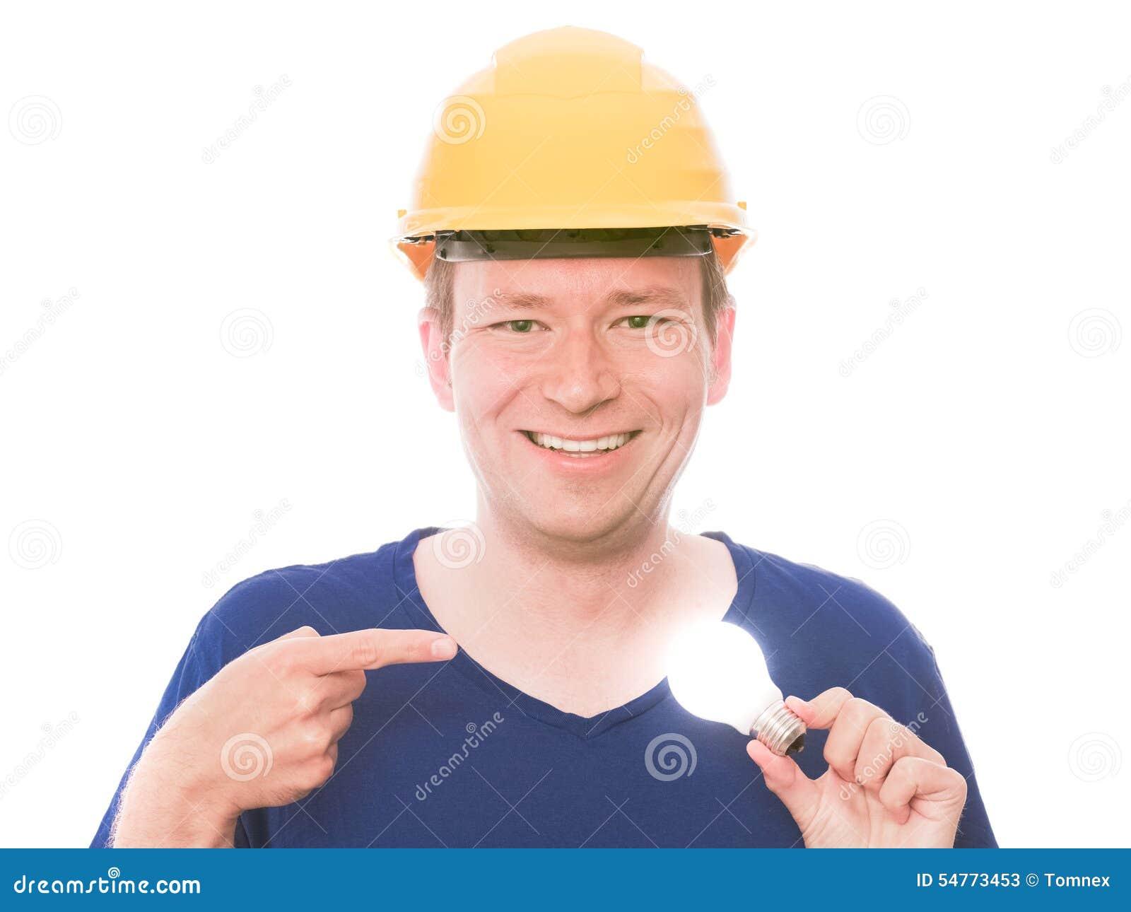 Constructor creativo