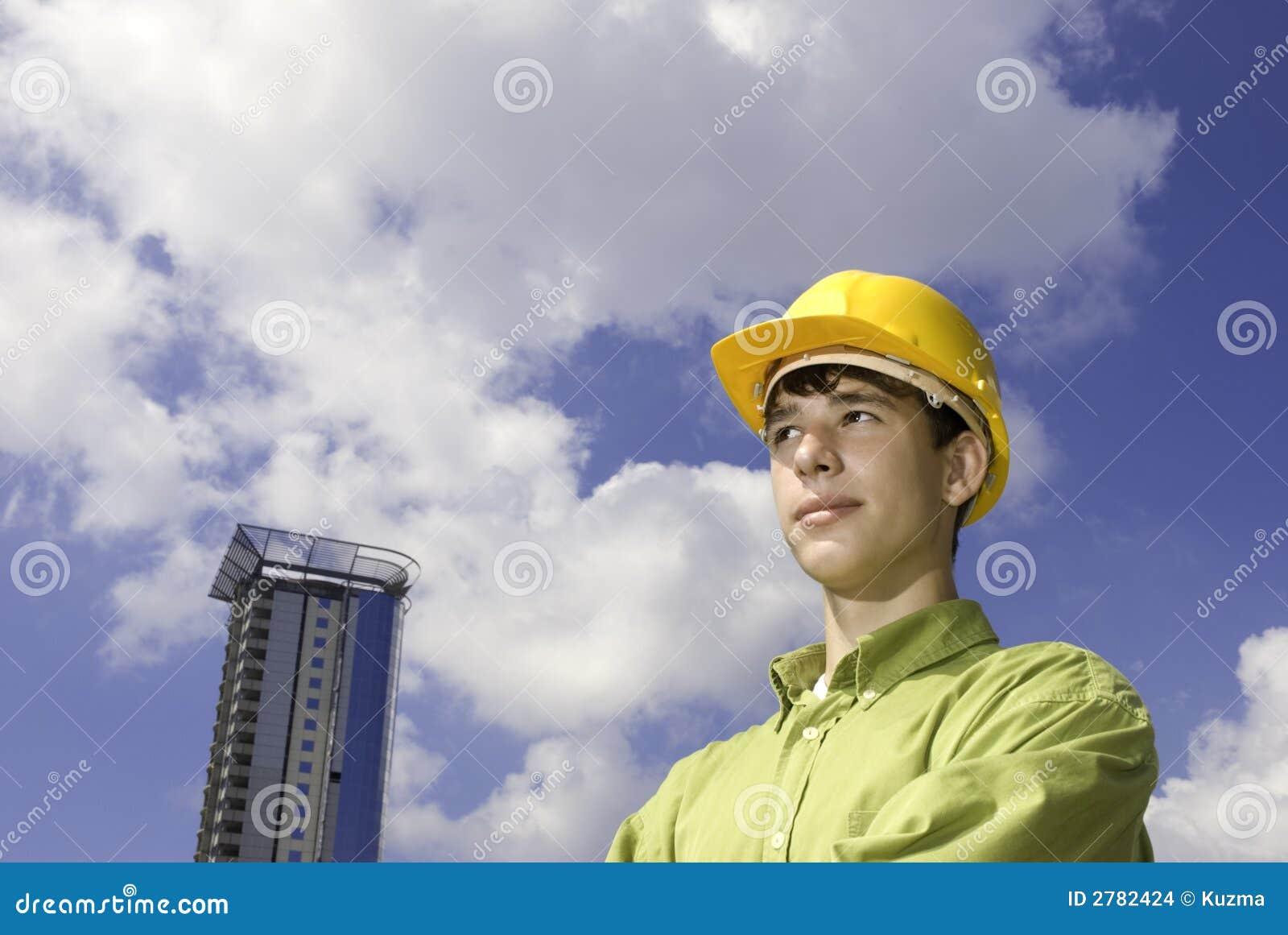 Constructorbarn