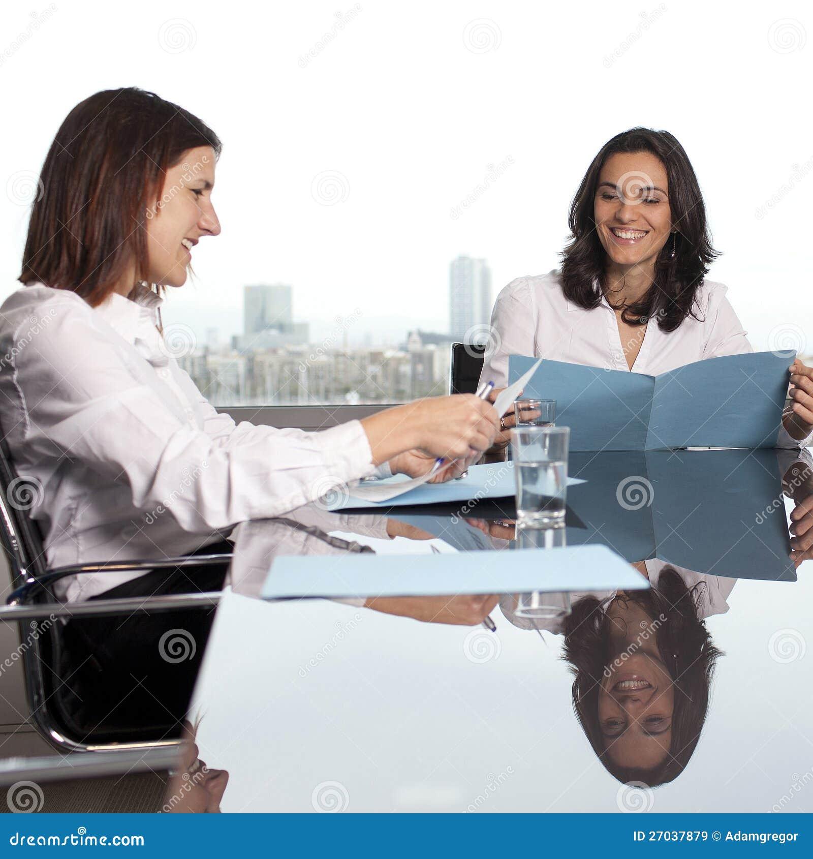 Consulta con el agente de seguro