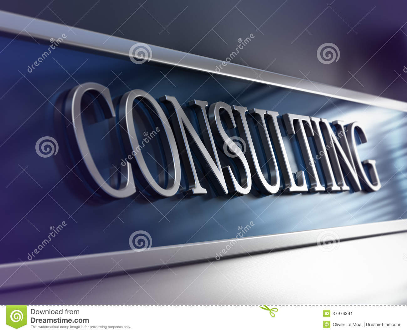 consulting-firm-consultancy-company-busi