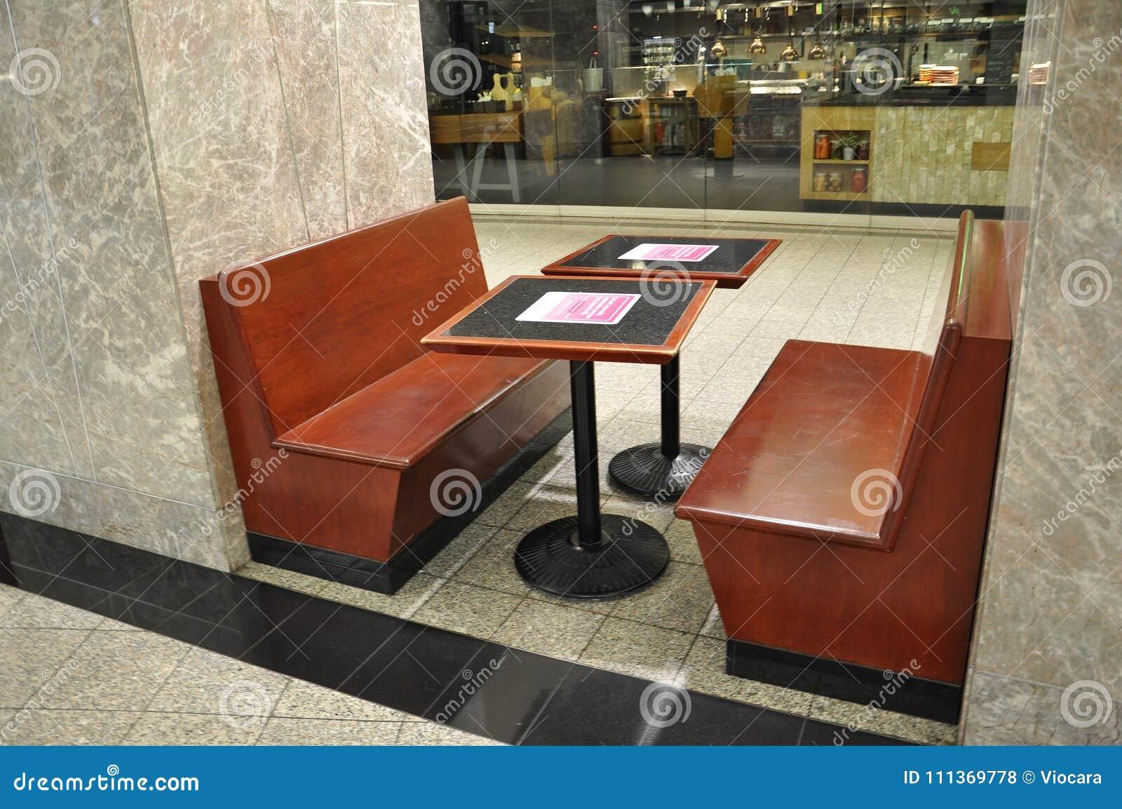 Hermosa Muebles De Ontario Modelo - Muebles Para Ideas de Diseño de ...