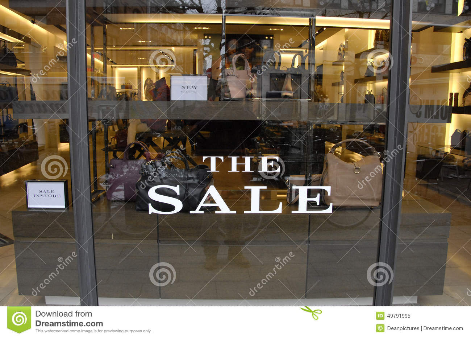 Burberry online shop