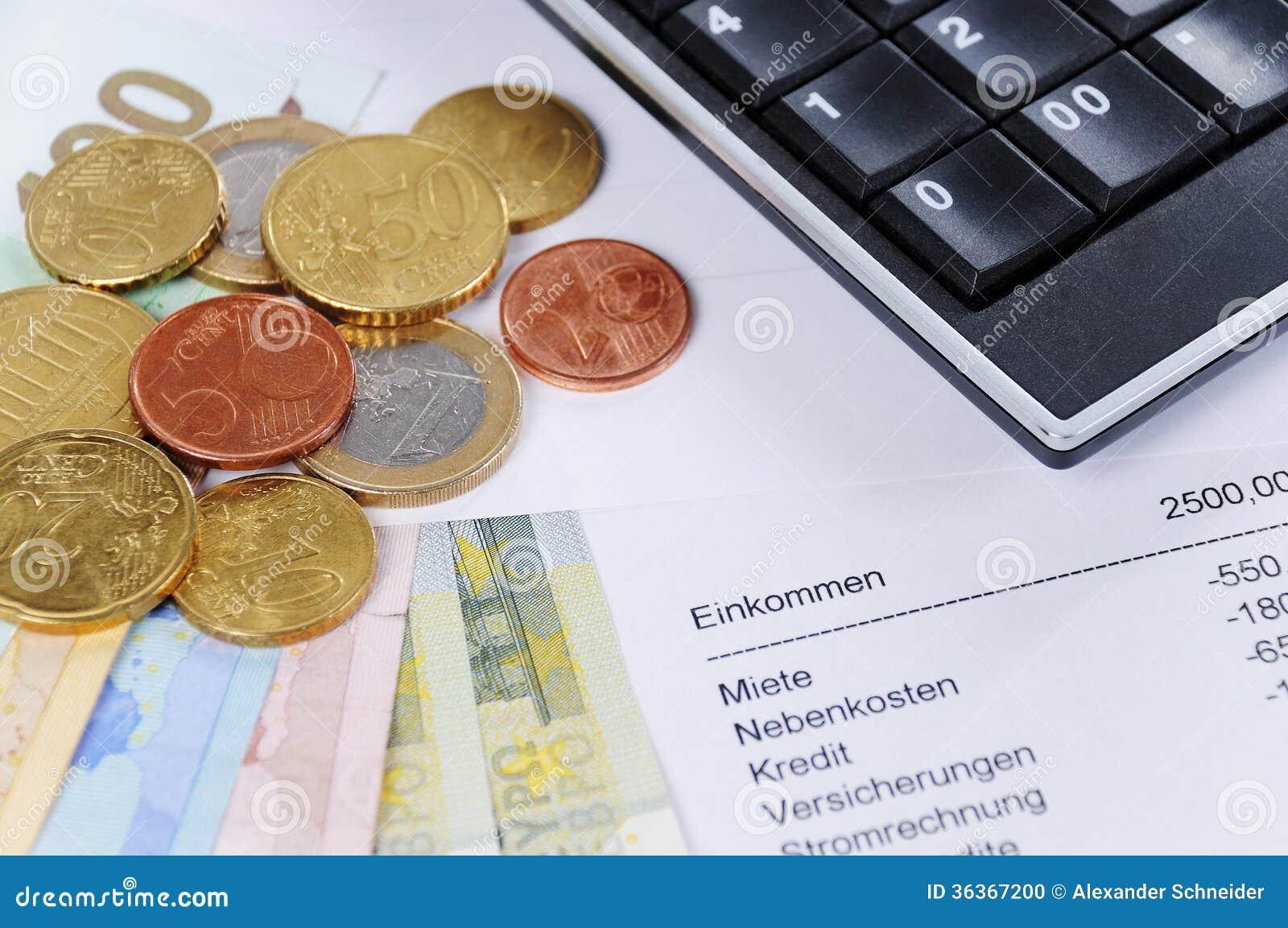 Euro Com