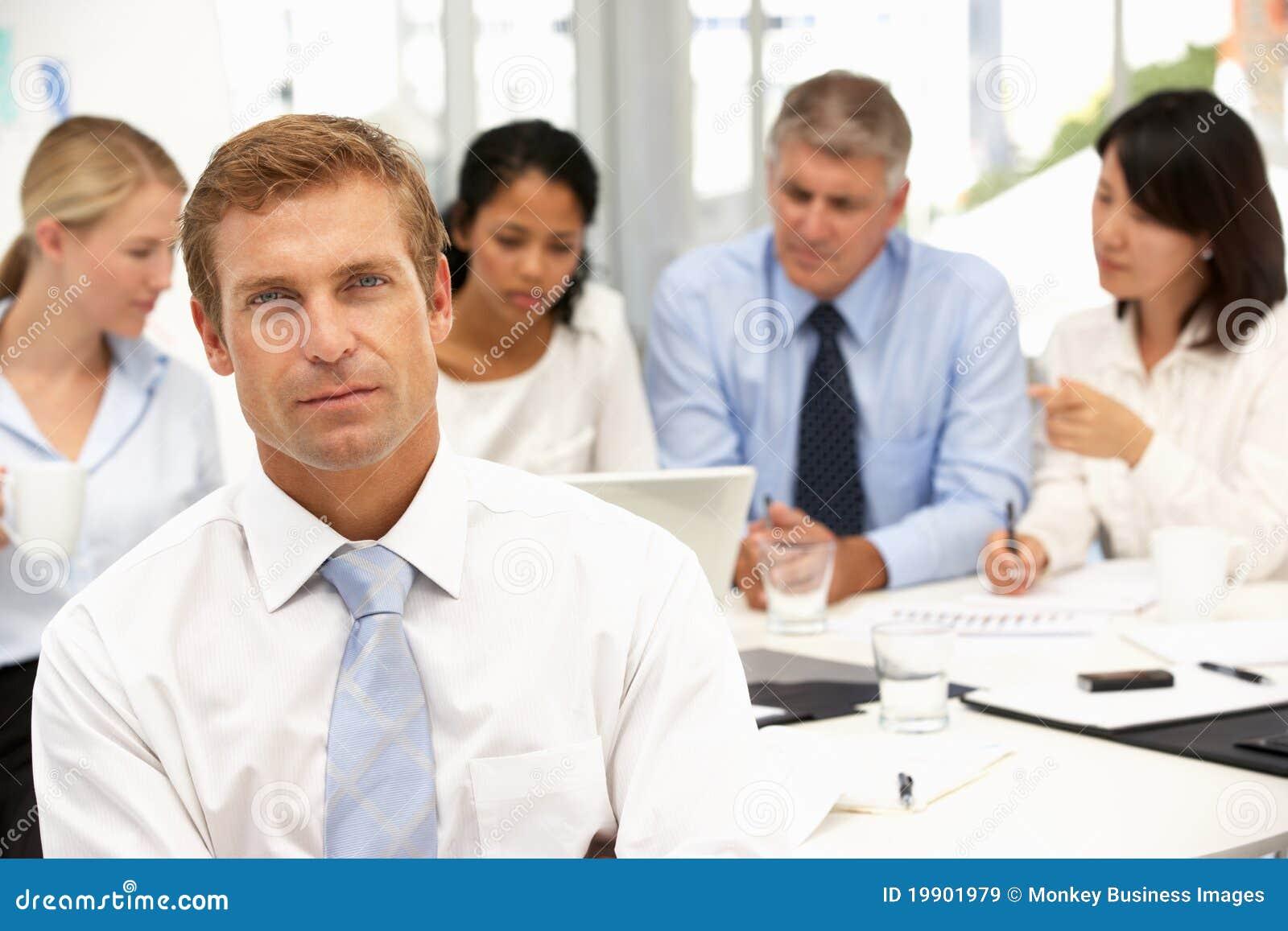 Contact de bureau de recrutement image stock image du autre