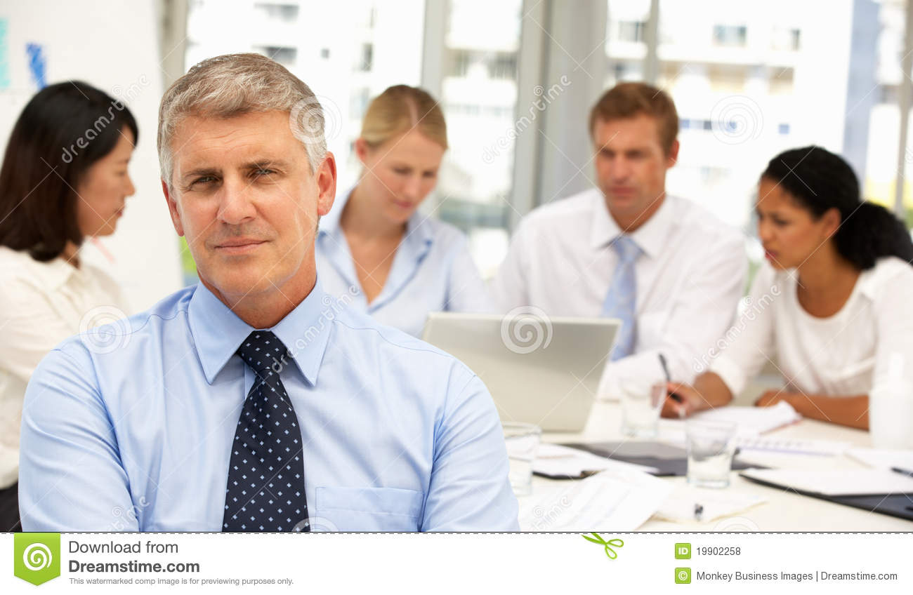 Contact de bureau de recrutement photo stock image du employeur