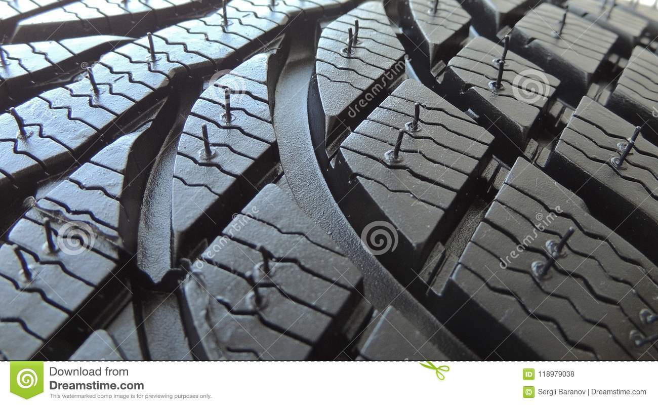 patch for car tire