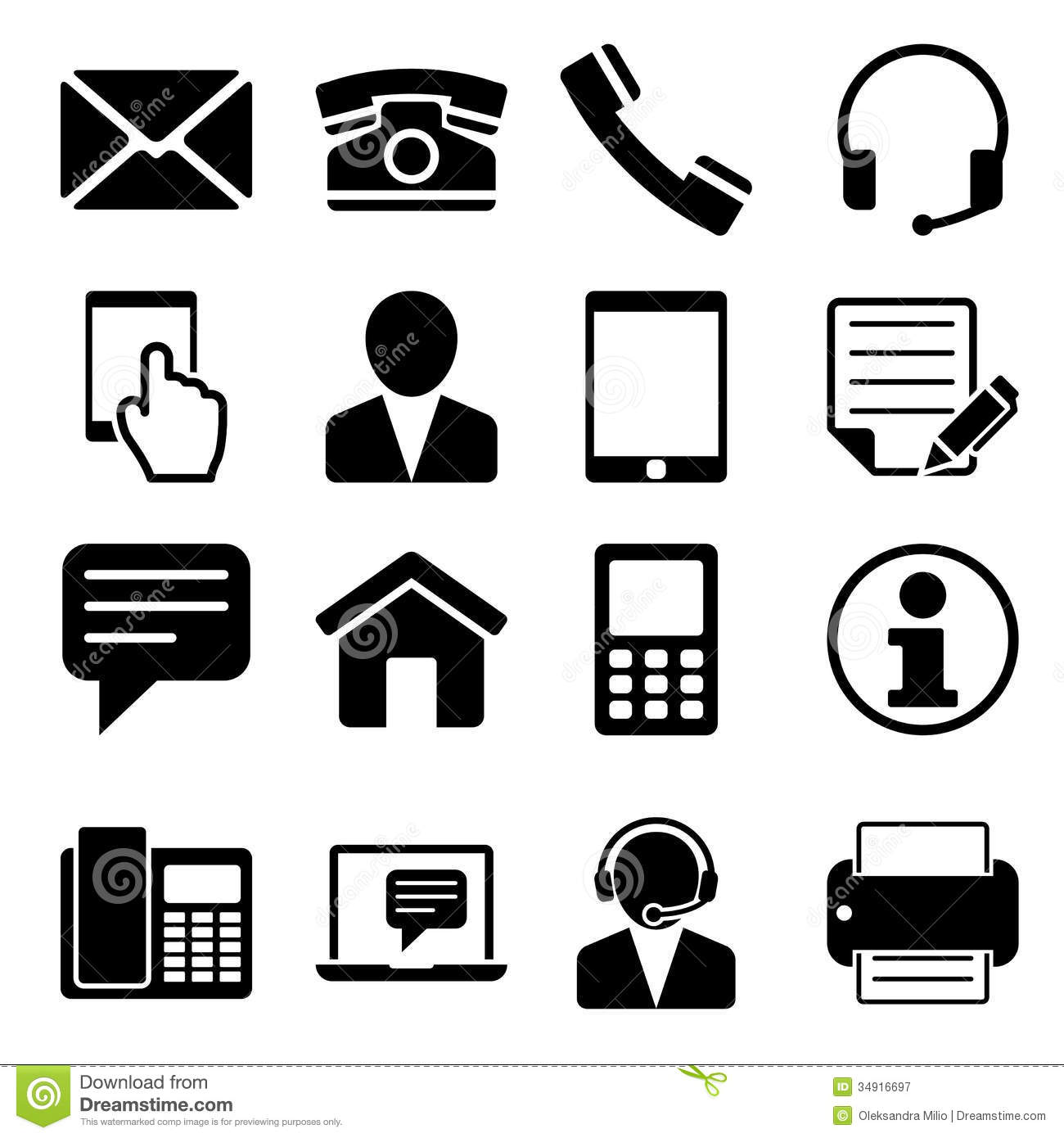 Stock Image Hand Drawn Matron Illustration Image35042291 furthermore Stock Photography Same Sex Family Icons Gay Marriage Couples Black White Graphic Style Image40710252 also Royalty Free Stock Photography Contact Us Icons Set File Eps Format Image34916697 also Stock Illustration Oak Tree Sketch Illustration Eps Hand Drawn Pencil Isolated White Background Image42107589 likewise Stock Illustration Retro Bmx Line Art Illustration Bicycle Image41416997. on us map vector eps