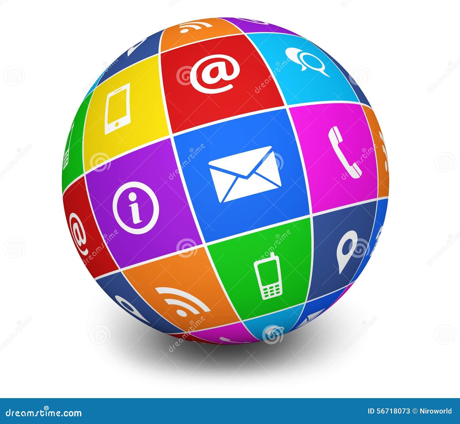 List of Top Websites on Tyco