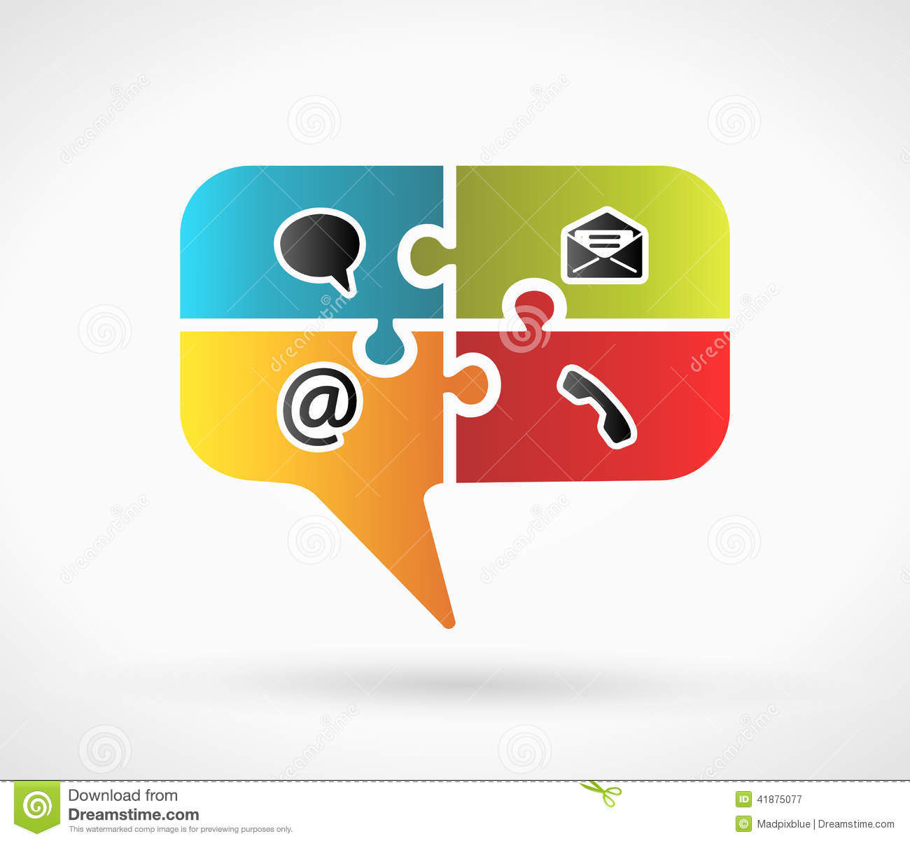 speech on internet A simple to use app for dictating text which can be sent as an sms or email or copied and pasted into another app the app uses androids built-in speech recogniser to turn speech into text.