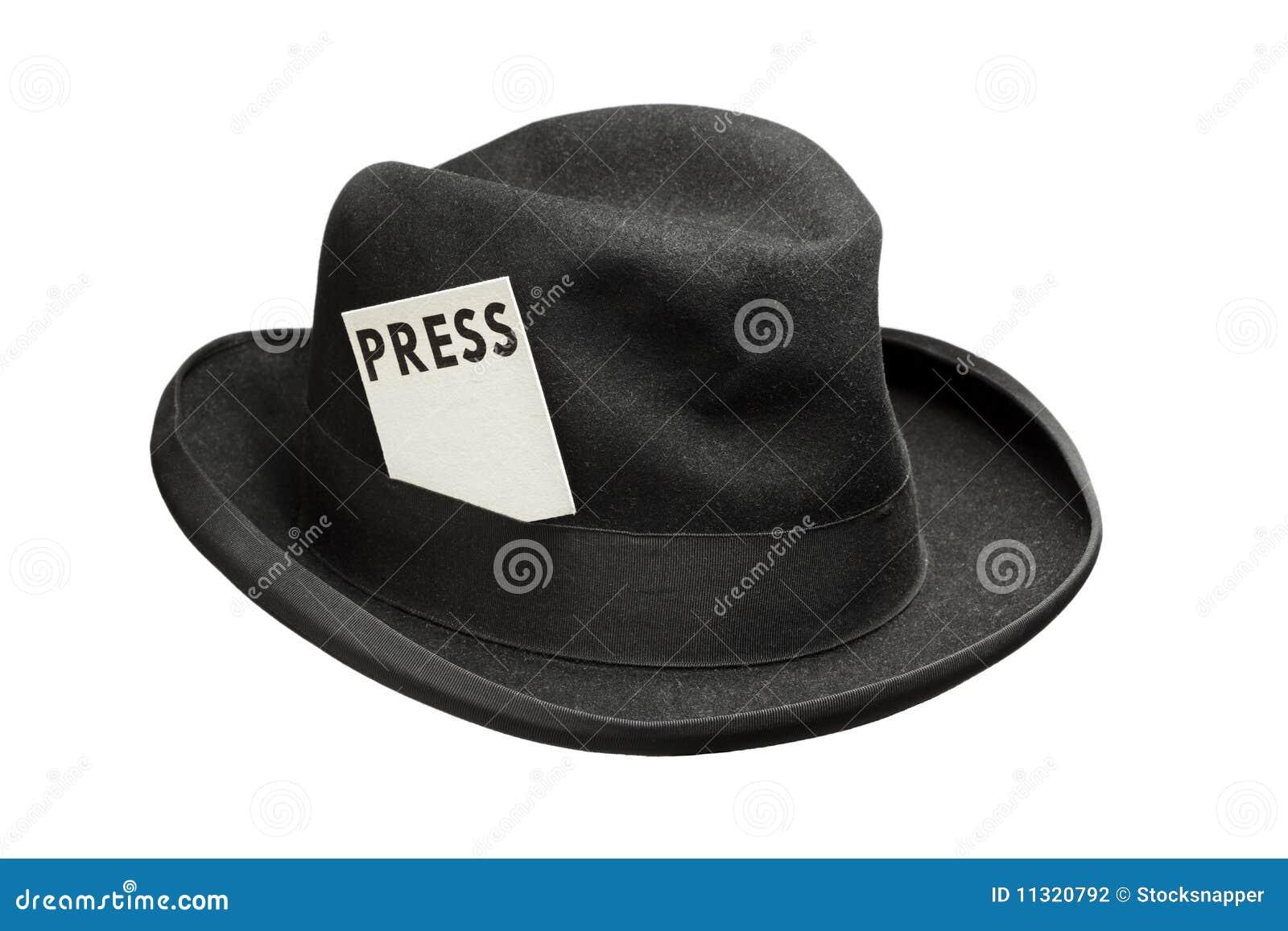 Contactez la presse