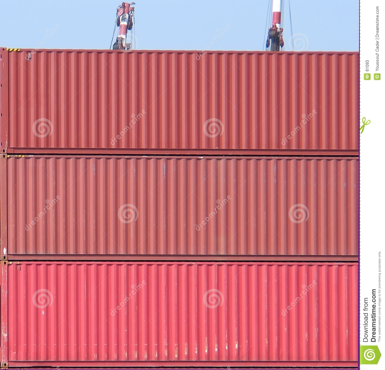 Container Background-9253