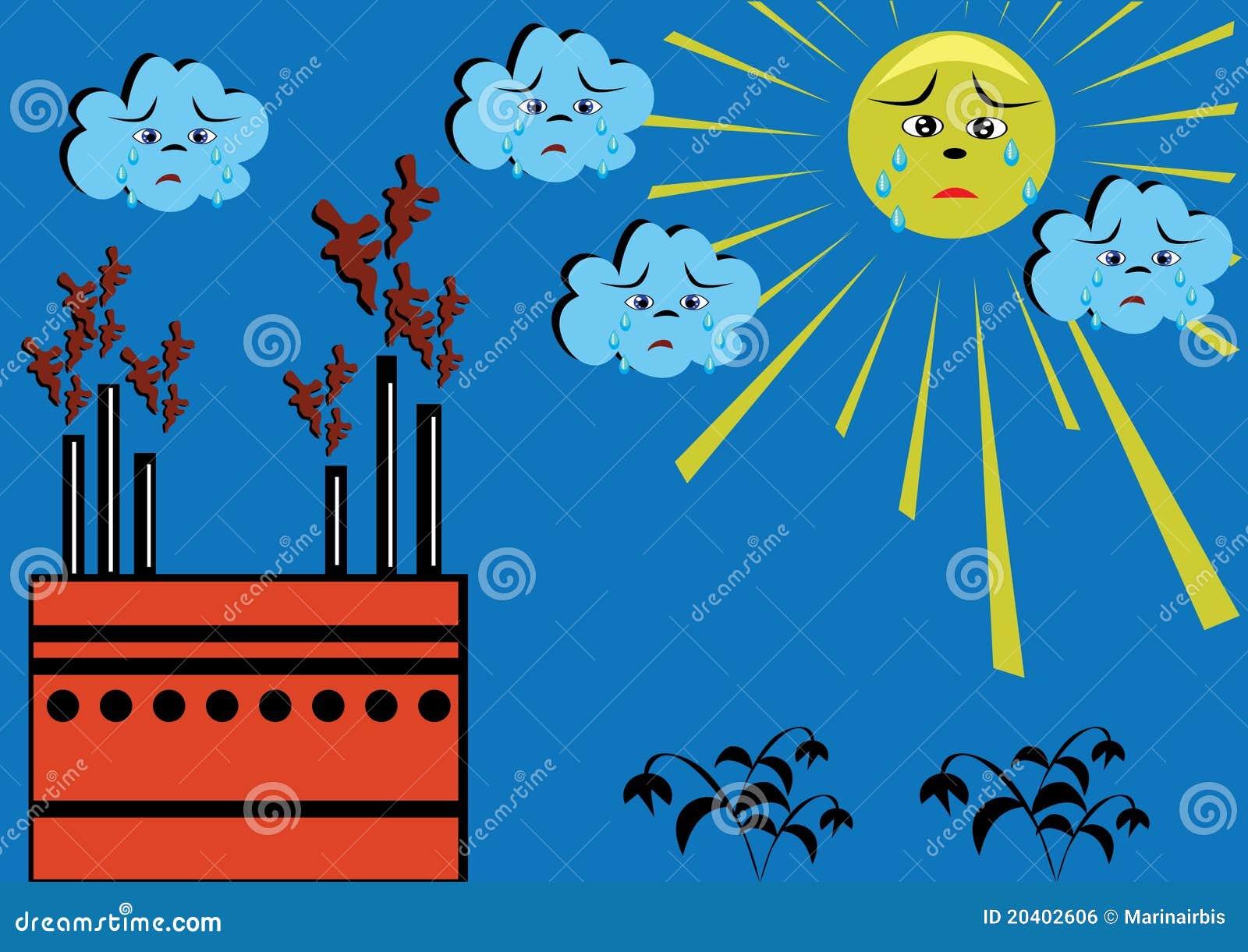 Wallpaper Alusivo Al Medio Ambiente | apexwallpapers.com