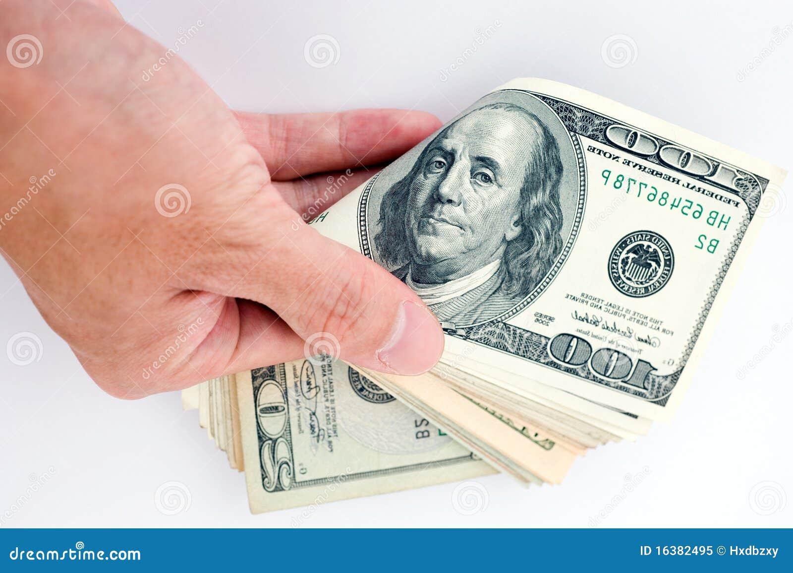 contant geld cyberseks vaginaal