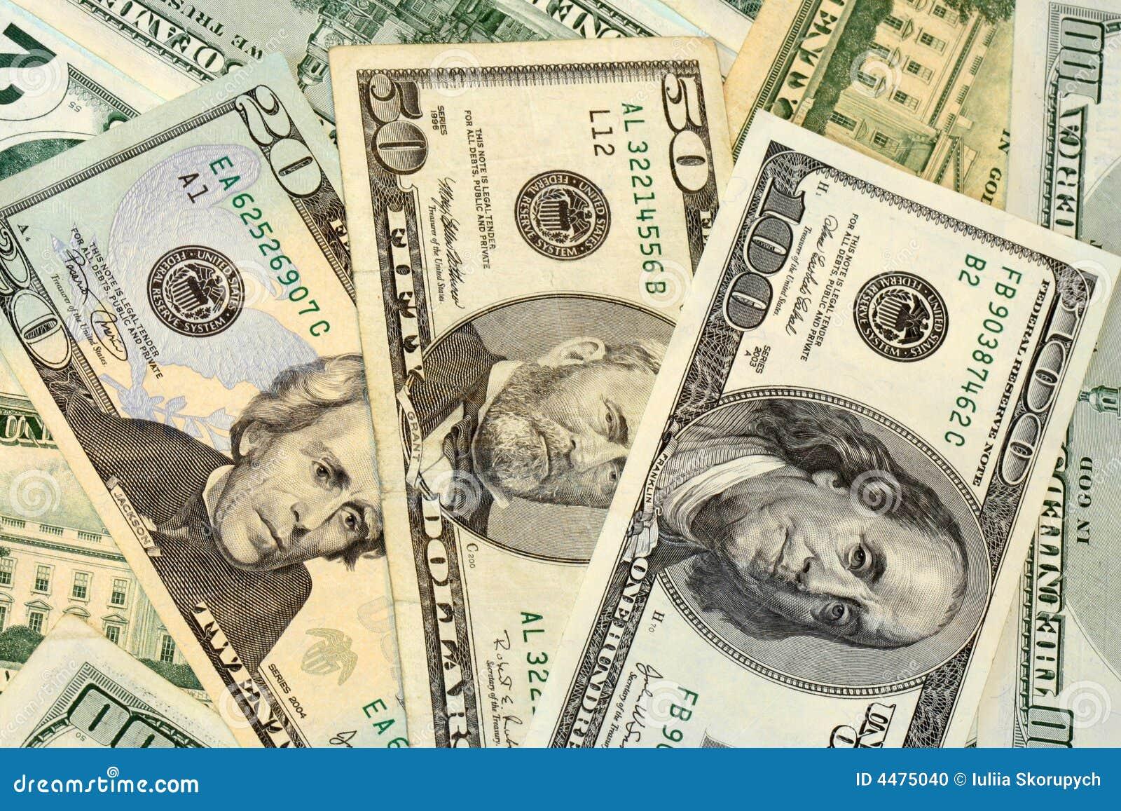 contant geld babbelen rijden