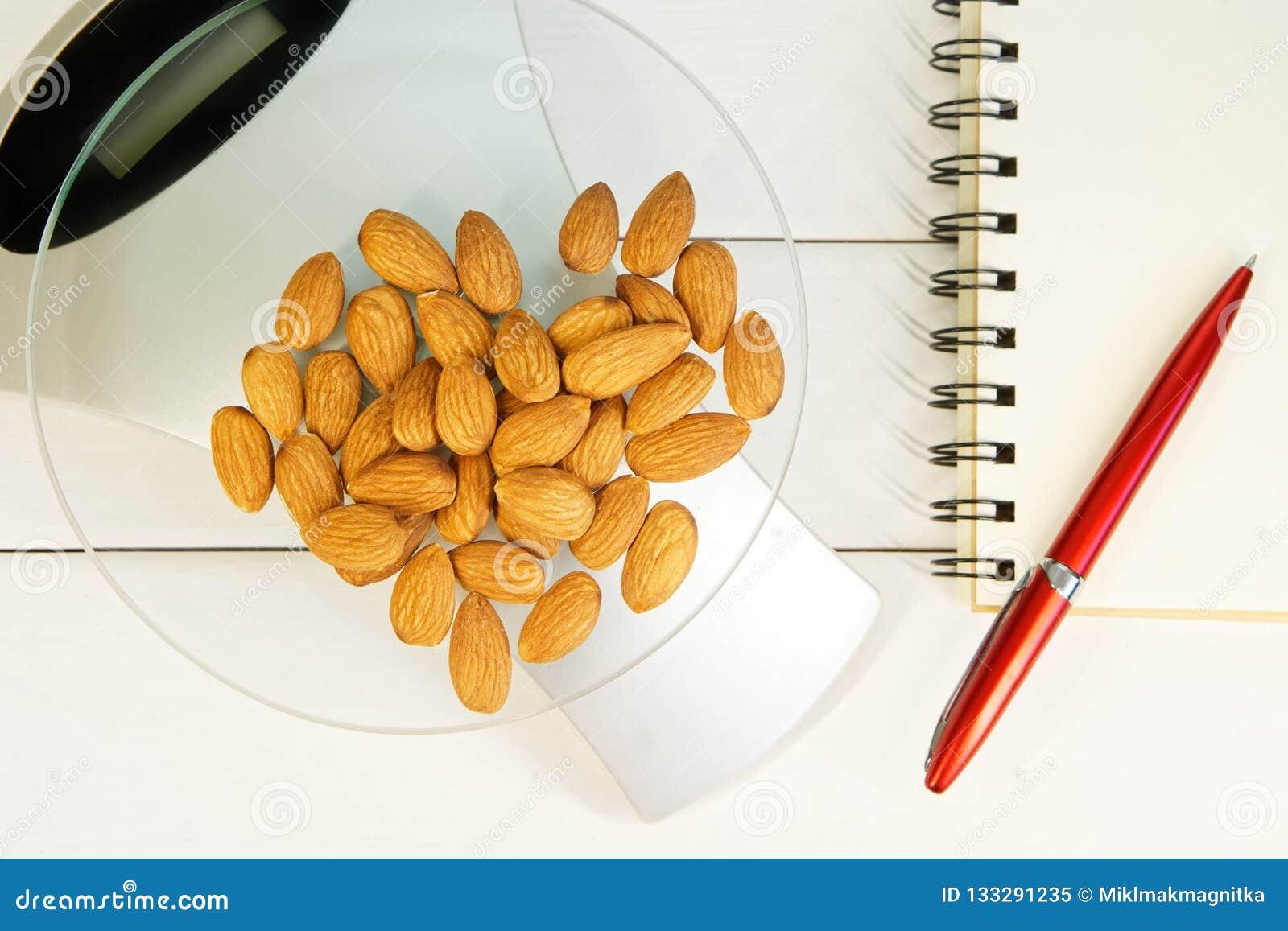 bodybuilding di frutti di perdita di grasso