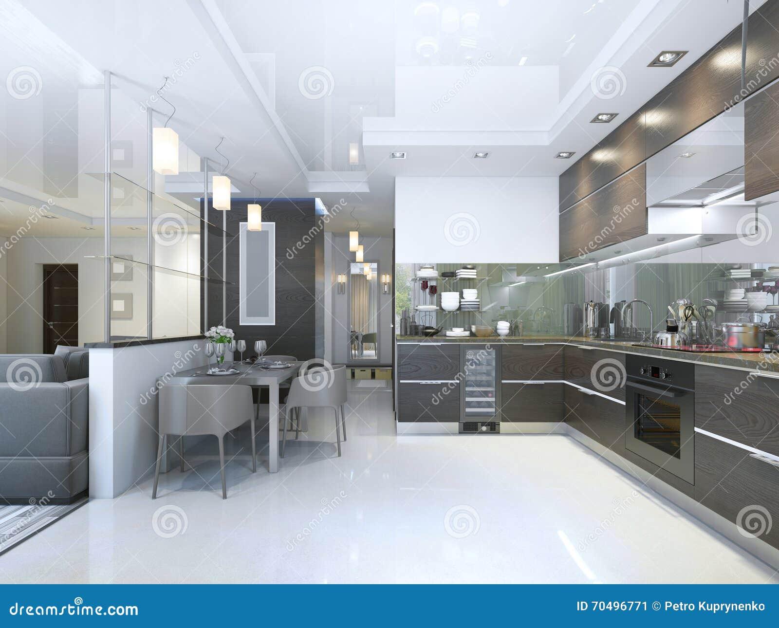 Pavimenti cucine best pavimenti cucine moderne with - Pavimenti cucina prezzi ...