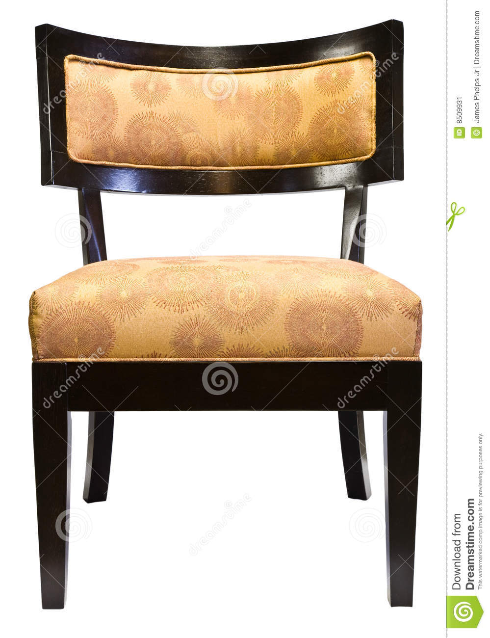 More similar stock images of contemporary accent living room chair