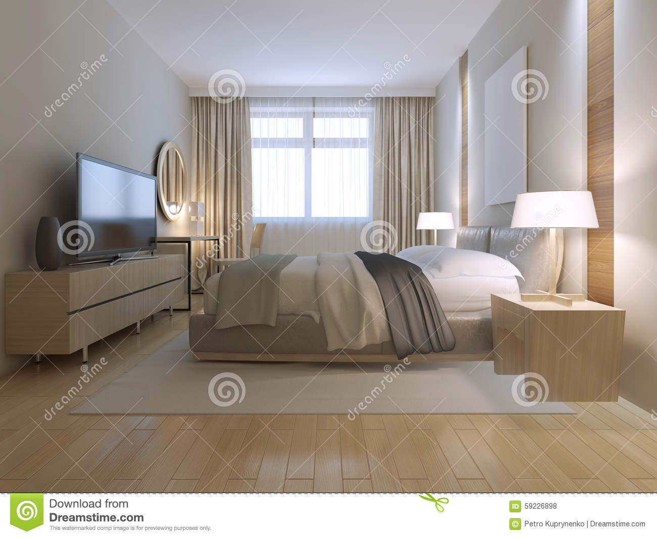 creative awesome bedroom view in charm barn brings with design wood bedrooms the traditional floors gallery reclaimed walls contemporary to