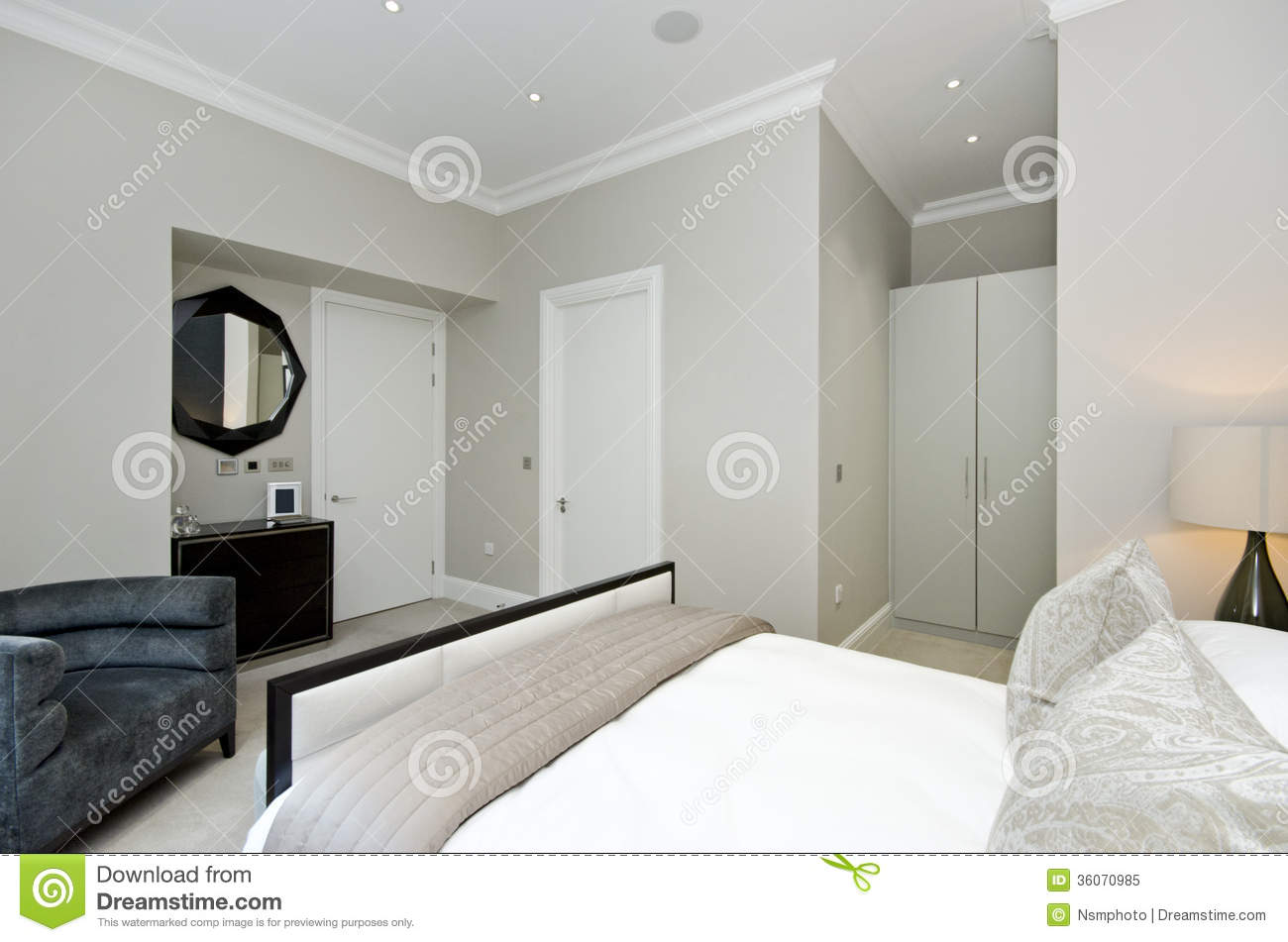 Minimum Bedroom Size For Double Bed Double Bedroom Size Double Bedroom Size Minimum Storage Provided