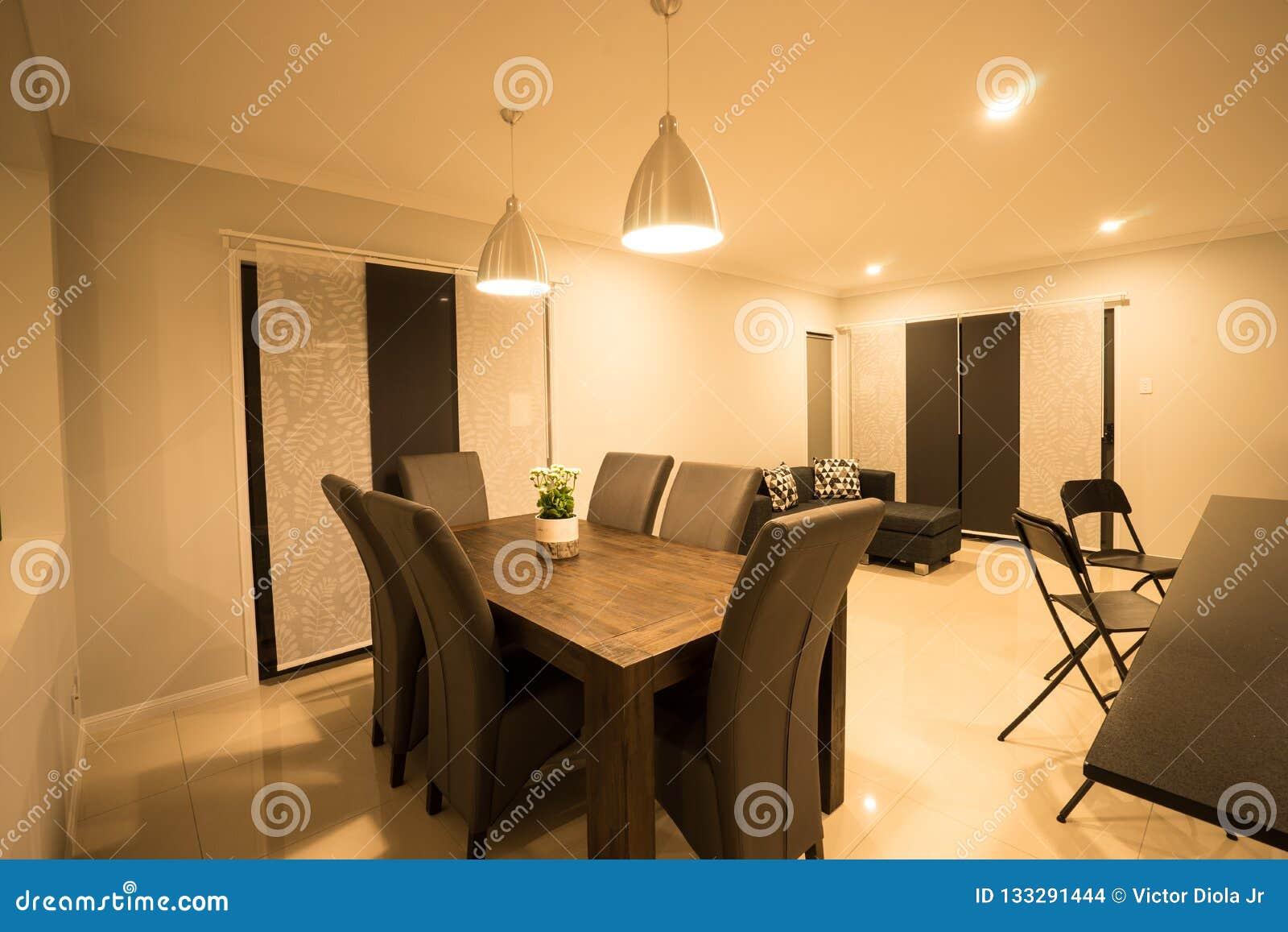 Modern modular lounge set with chaise sofas gumtree australia