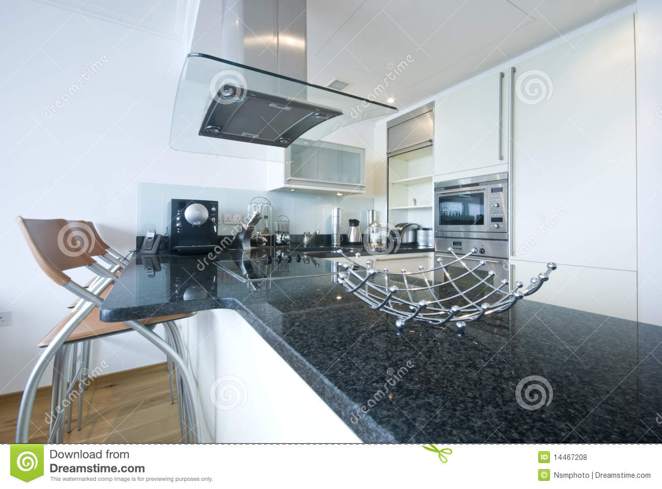 Uncategorized Kitchen Appliances Leicester kitchen appliances leicester tboots us rugby fitted kitchens showroom displays warwickshire leicester